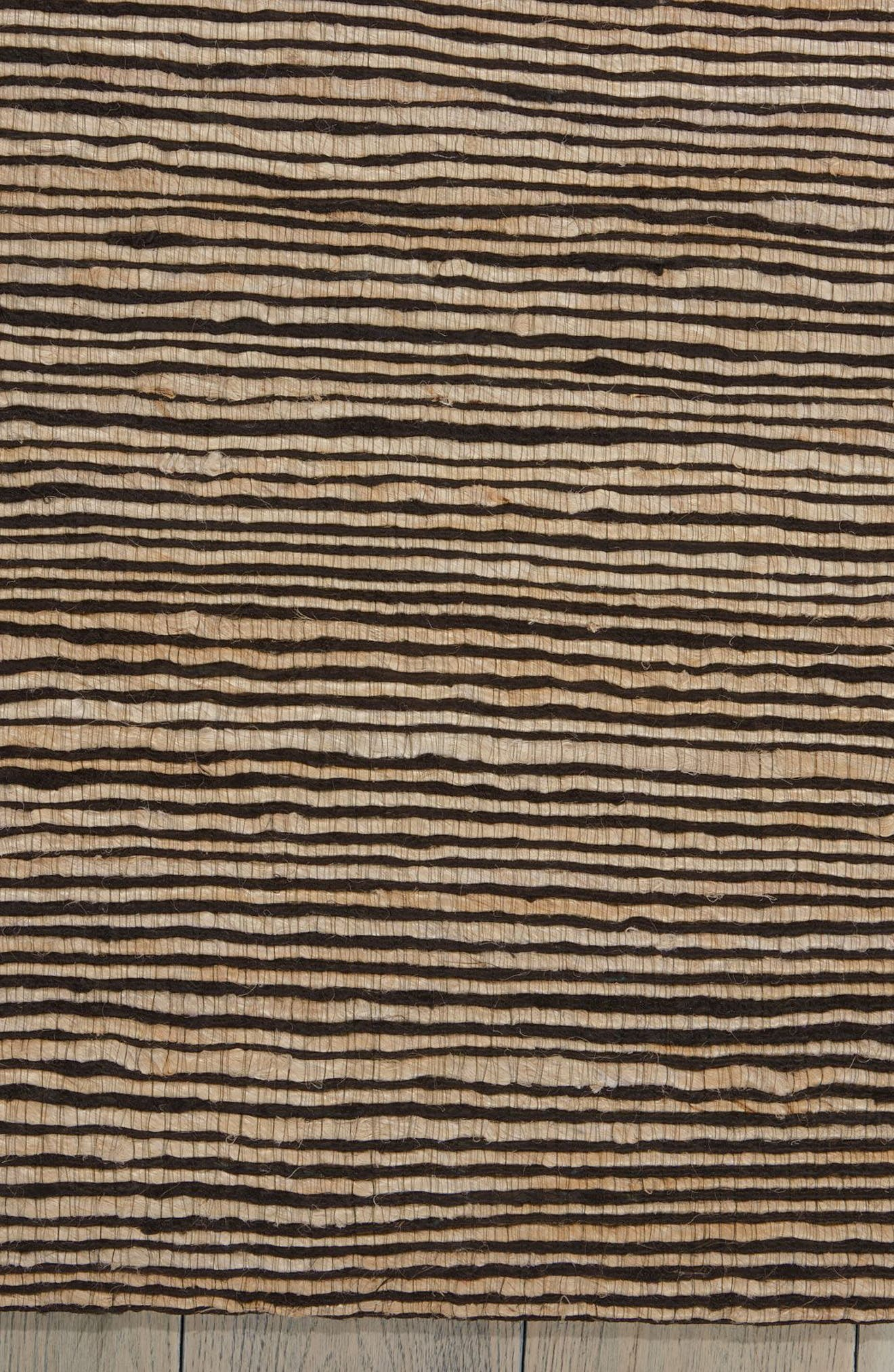 Monsoon Handwoven Area Rug,                             Alternate thumbnail 2, color,                             020
