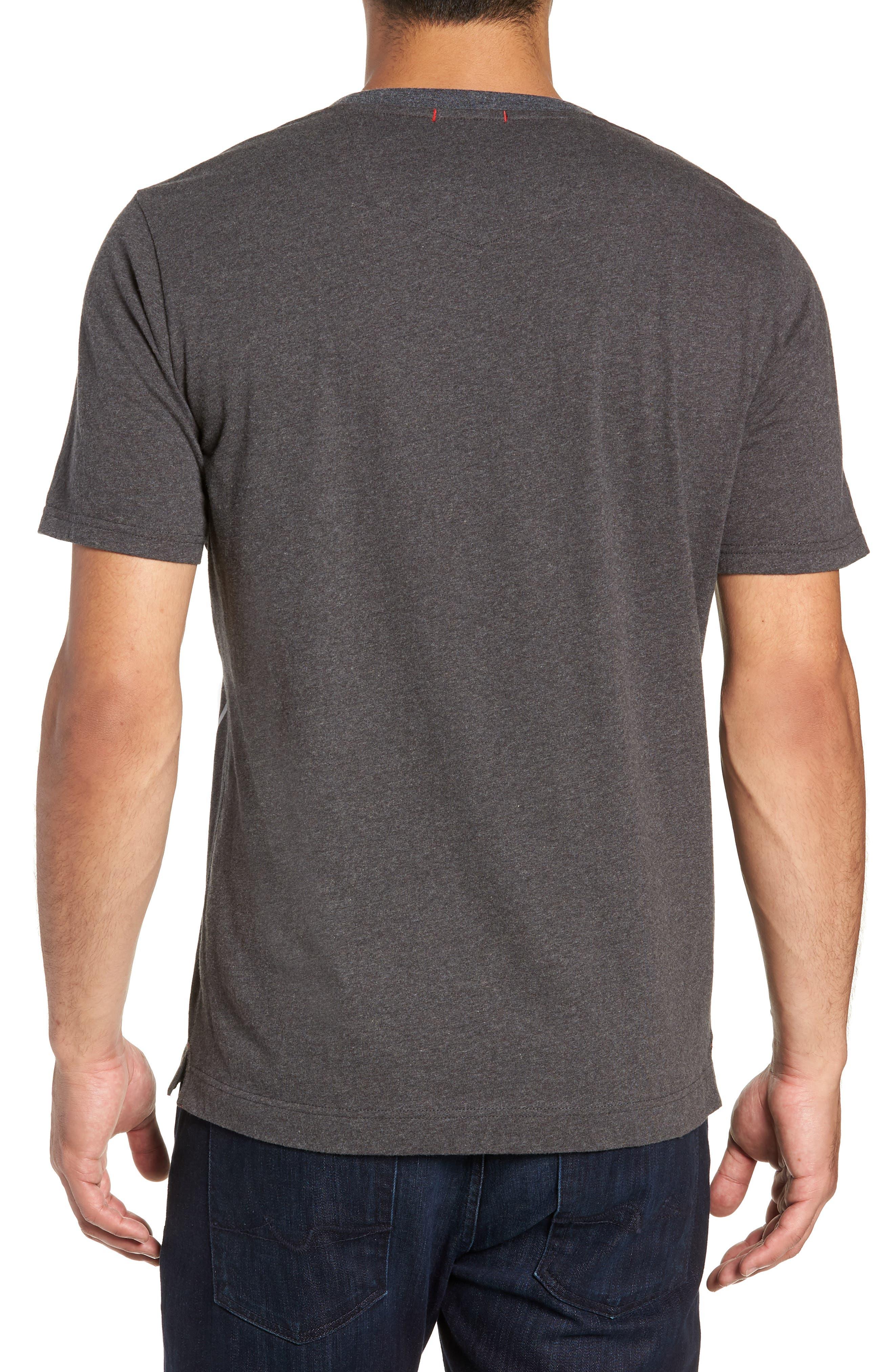 Shades T-Shirt,                             Alternate thumbnail 2, color,                             020