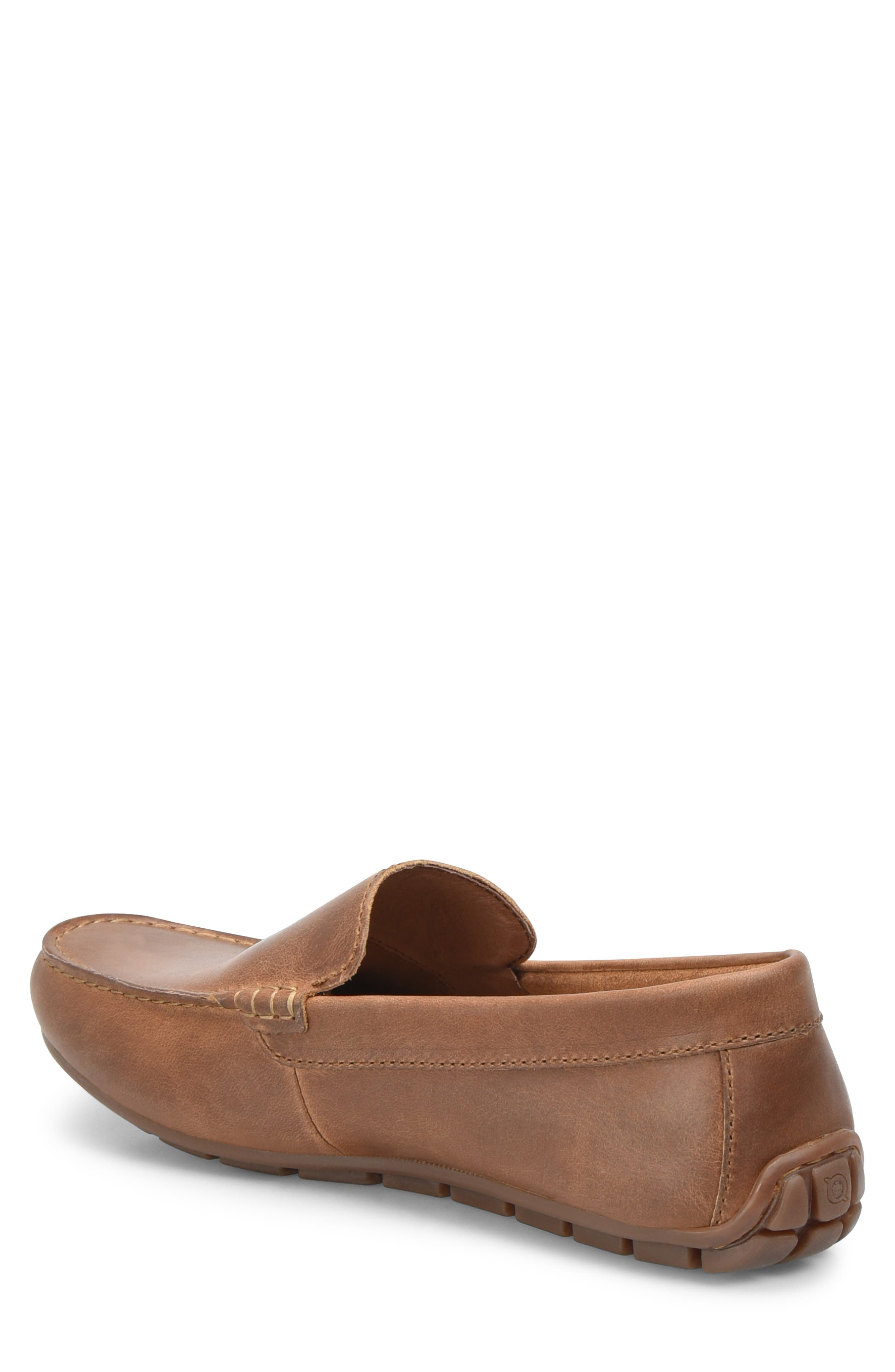 'Allan' Slip-On,                             Alternate thumbnail 21, color,
