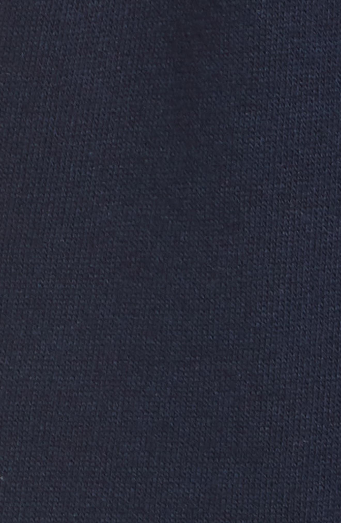 Lounge Shorts,                             Alternate thumbnail 9, color,