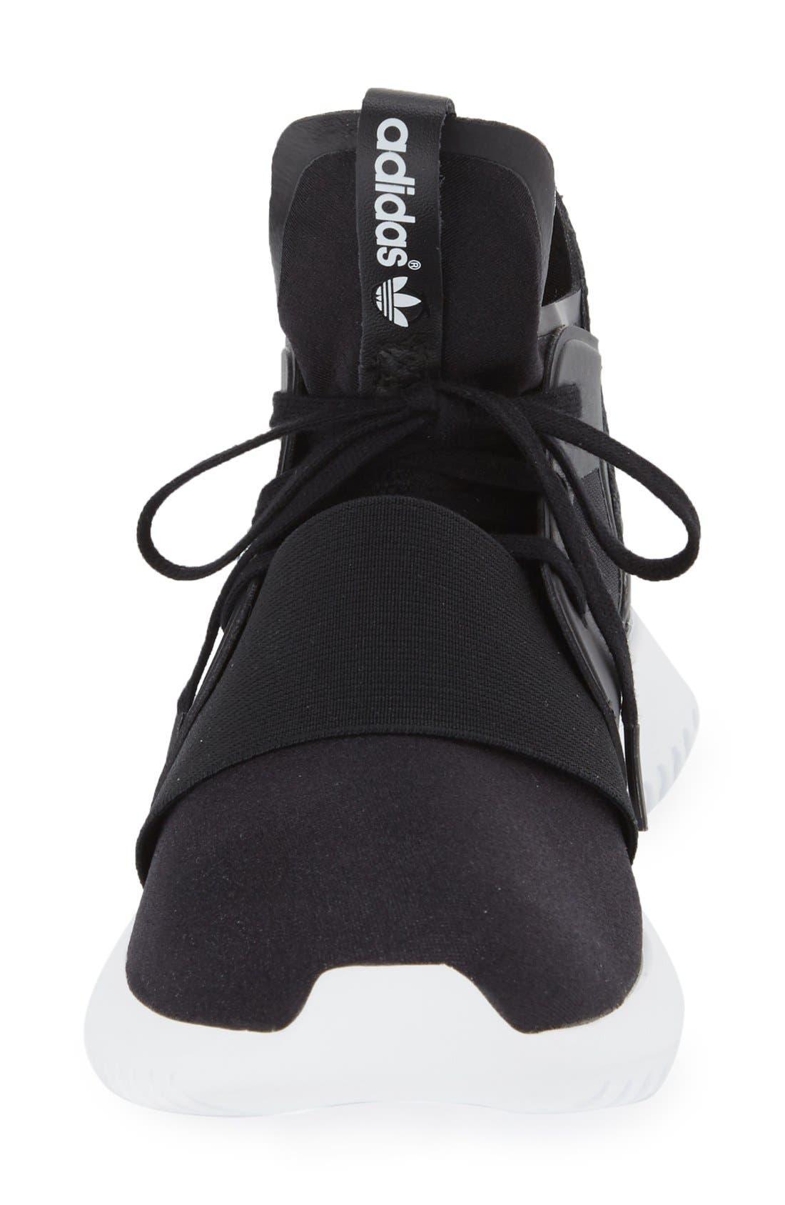 Tubular Defiant Sneaker,                             Alternate thumbnail 23, color,