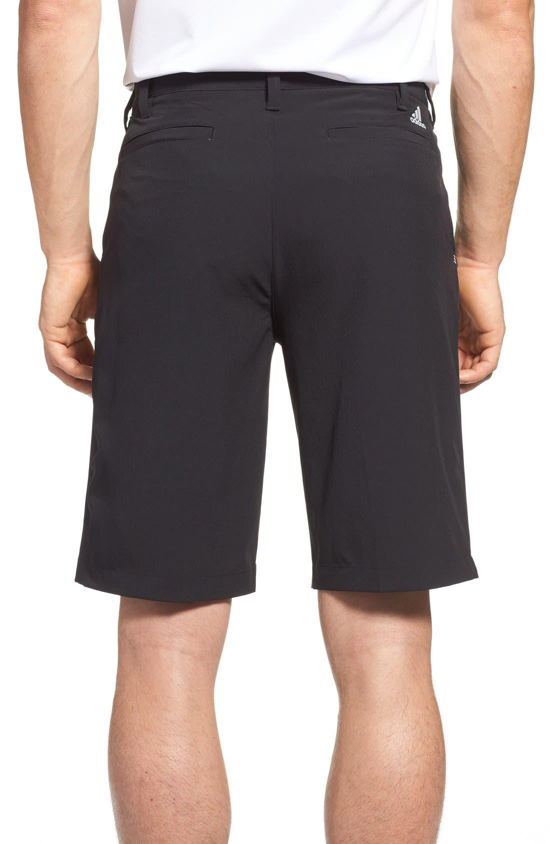 'Ultimate' Golf Shorts,                             Alternate thumbnail 15, color,