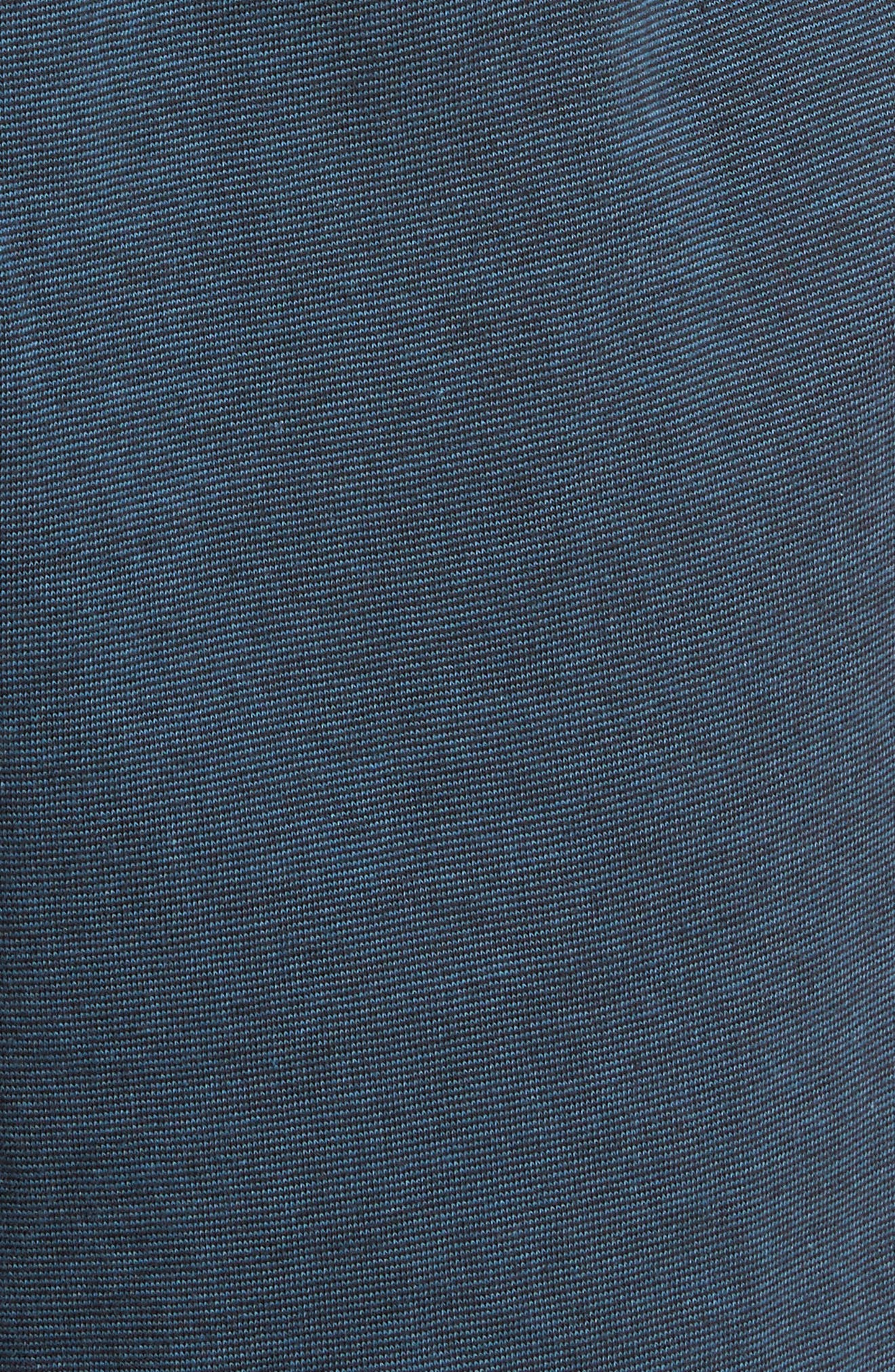 Layers Sport Shorts,                             Alternate thumbnail 15, color,
