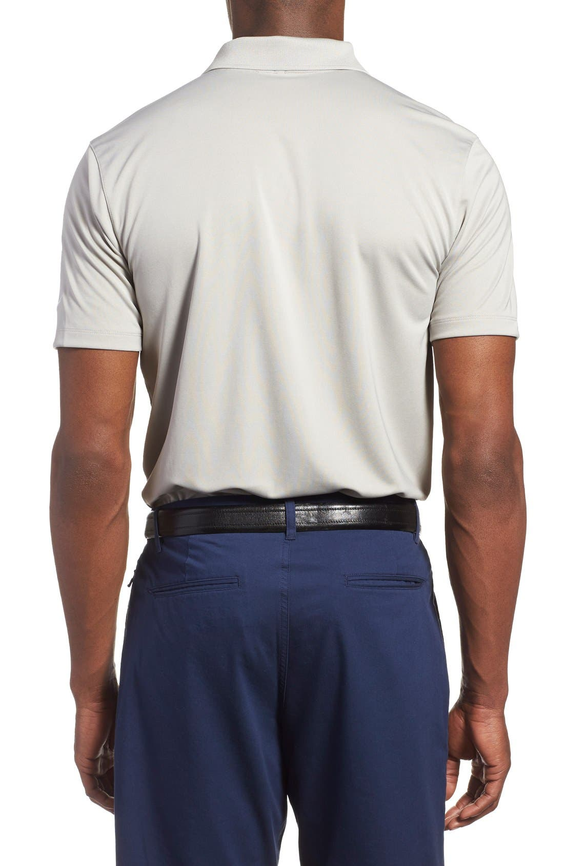 'Victory Dri-FIT Golf Polo,                             Alternate thumbnail 22, color,