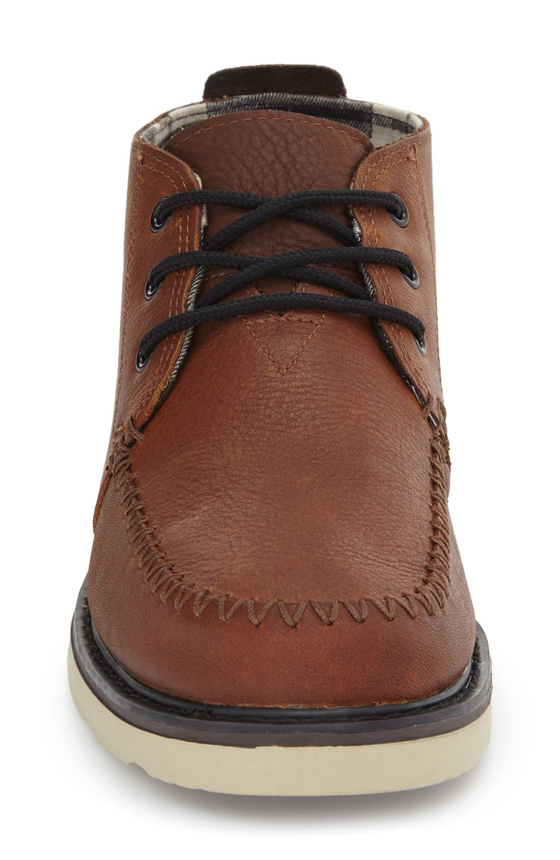 Chukka Boot,                             Alternate thumbnail 14, color,