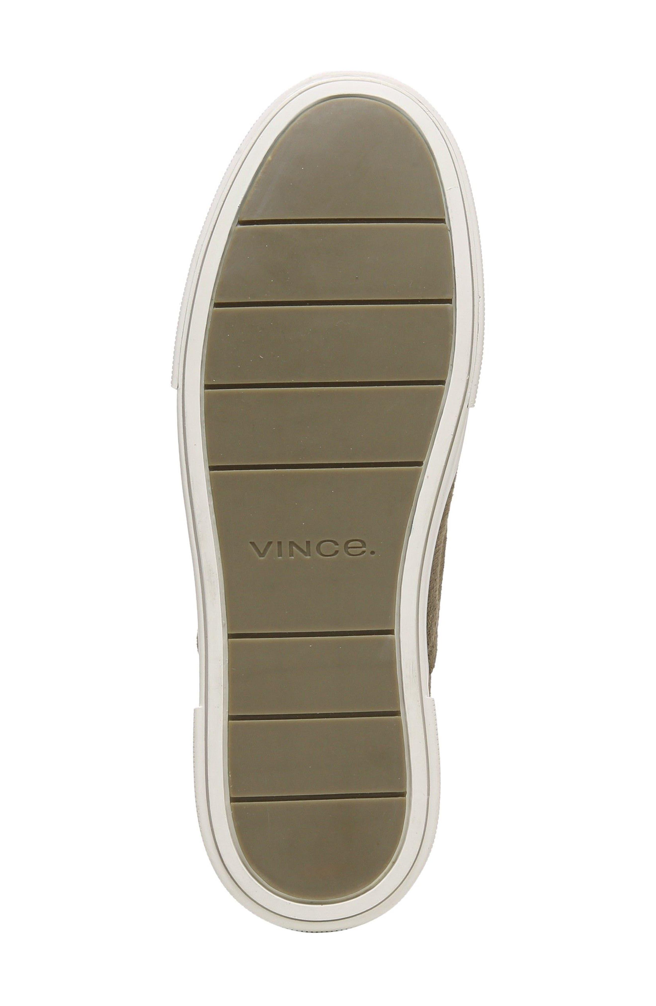 Vernon Slip-On Sneaker,                             Alternate thumbnail 24, color,