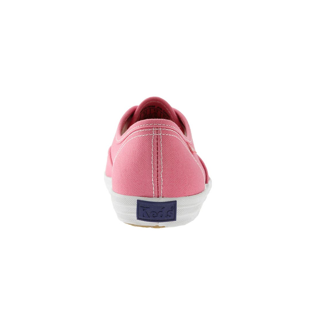'Champion' Canvas Sneaker,                             Alternate thumbnail 56, color,