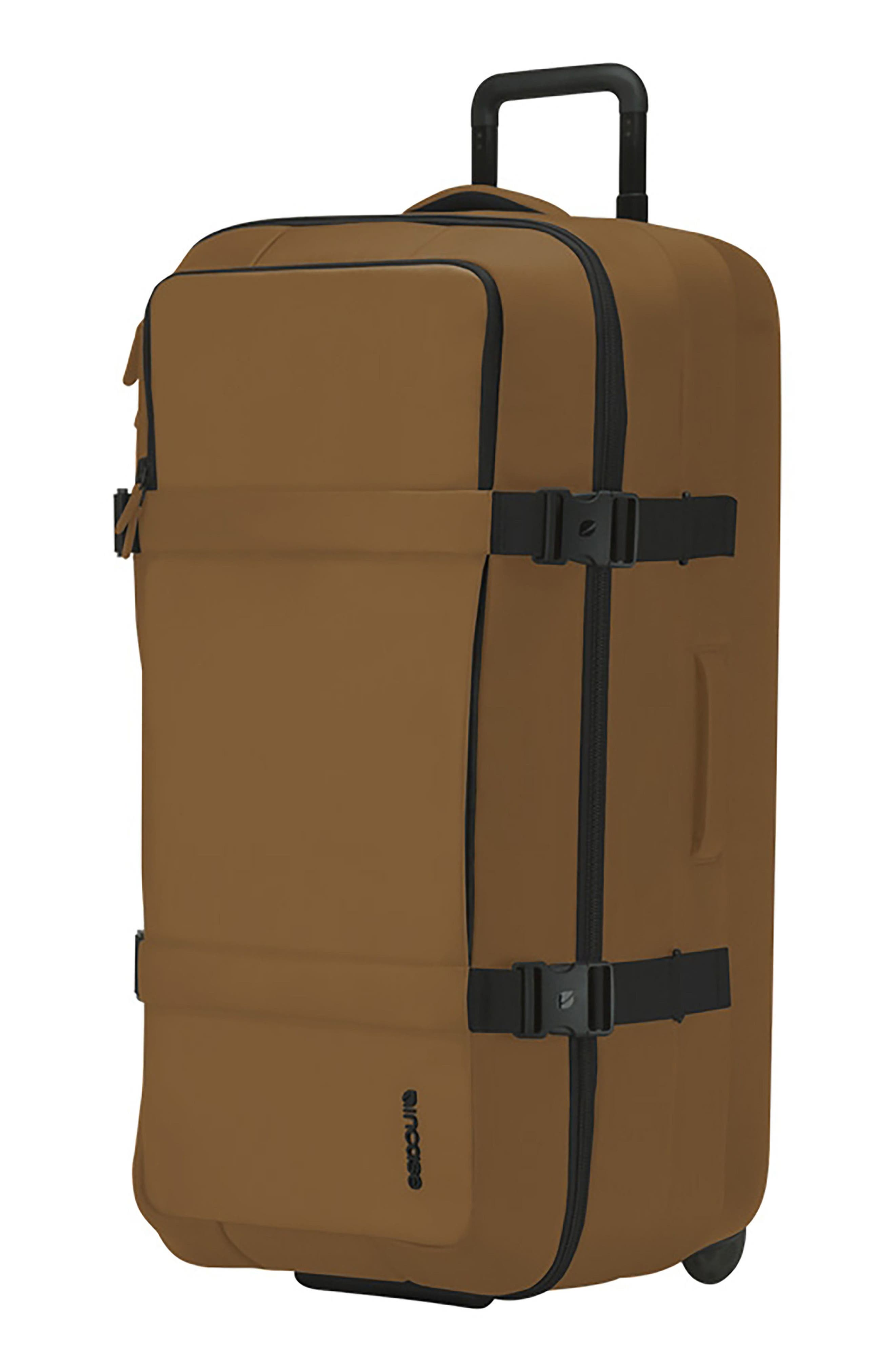 TRACTO 30-Inch Wheeled Duffel Bag,                             Alternate thumbnail 12, color,