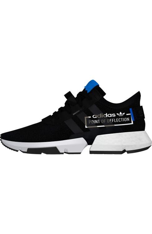ea0799e10d6c adidas Pod S3.1 Sneaker (Women)