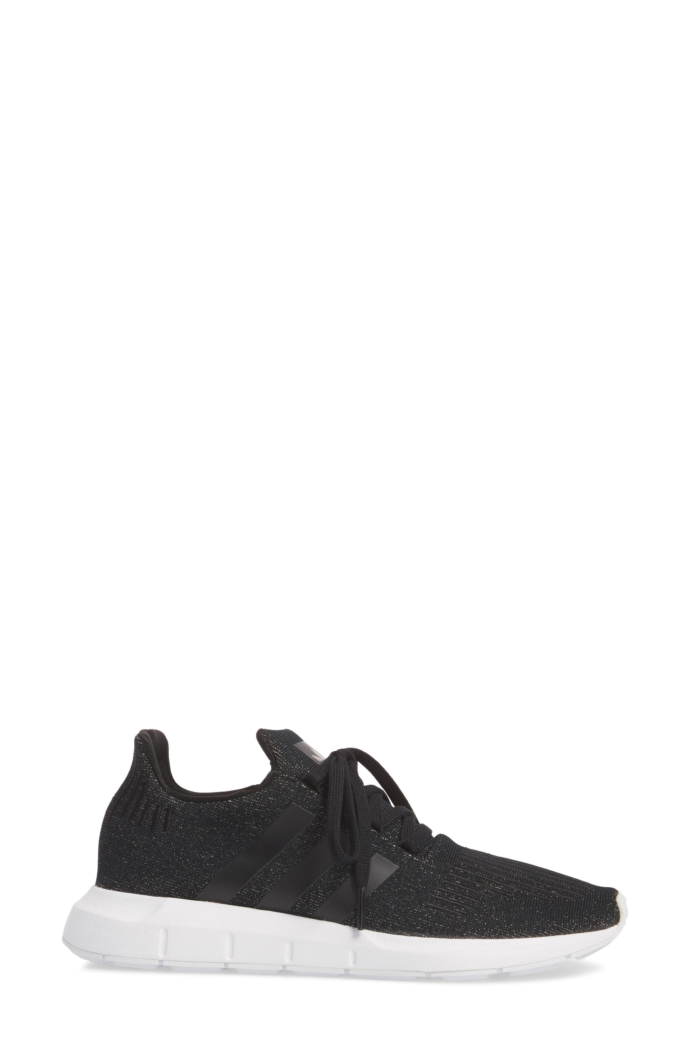 Swift Run Sneaker,                             Alternate thumbnail 81, color,