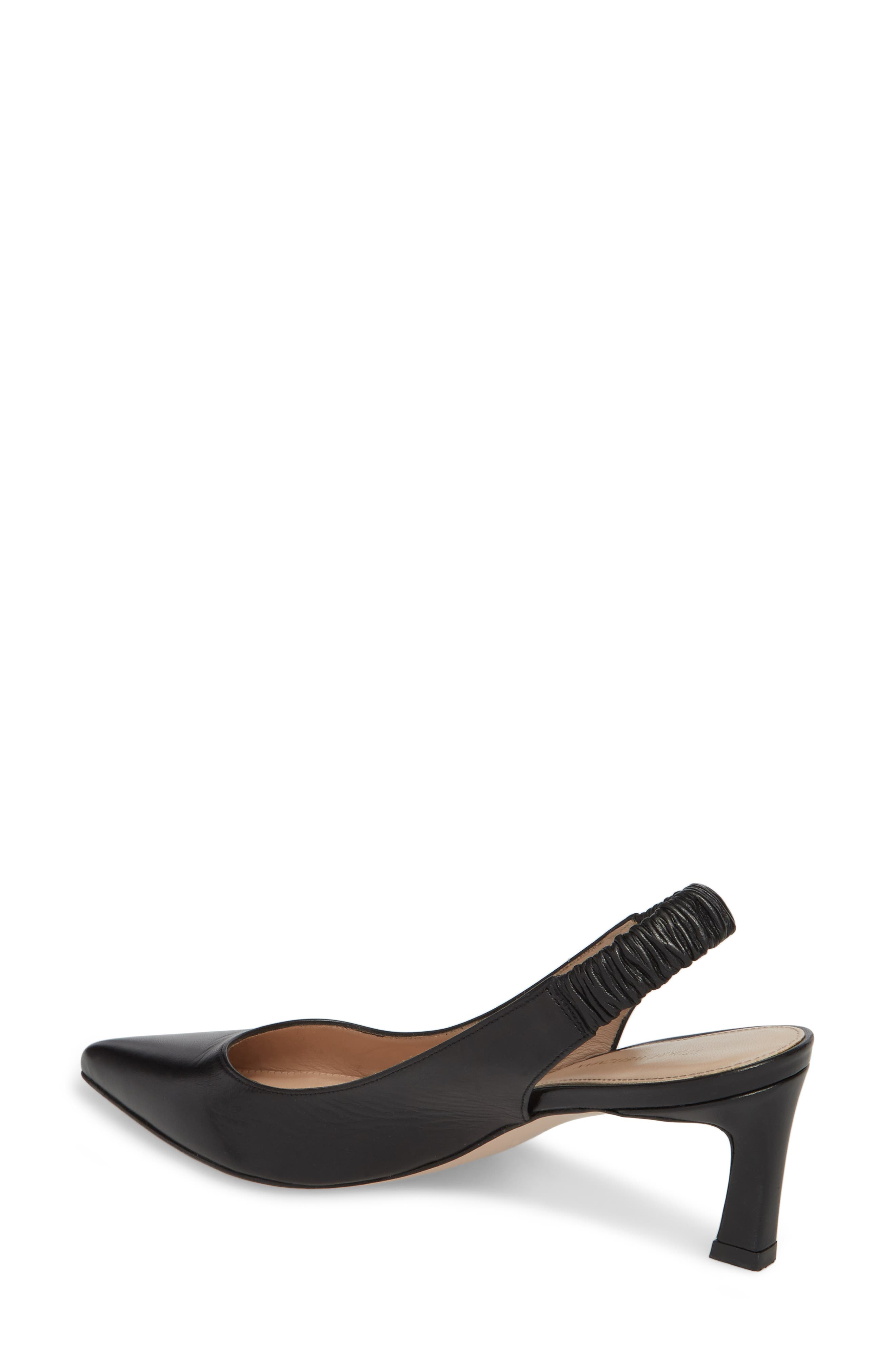 Hayday Slingback Pump,                             Alternate thumbnail 5, color,