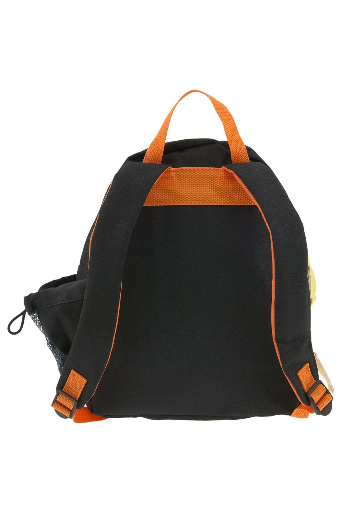 Zoo Pack Backpack,                             Alternate thumbnail 98, color,