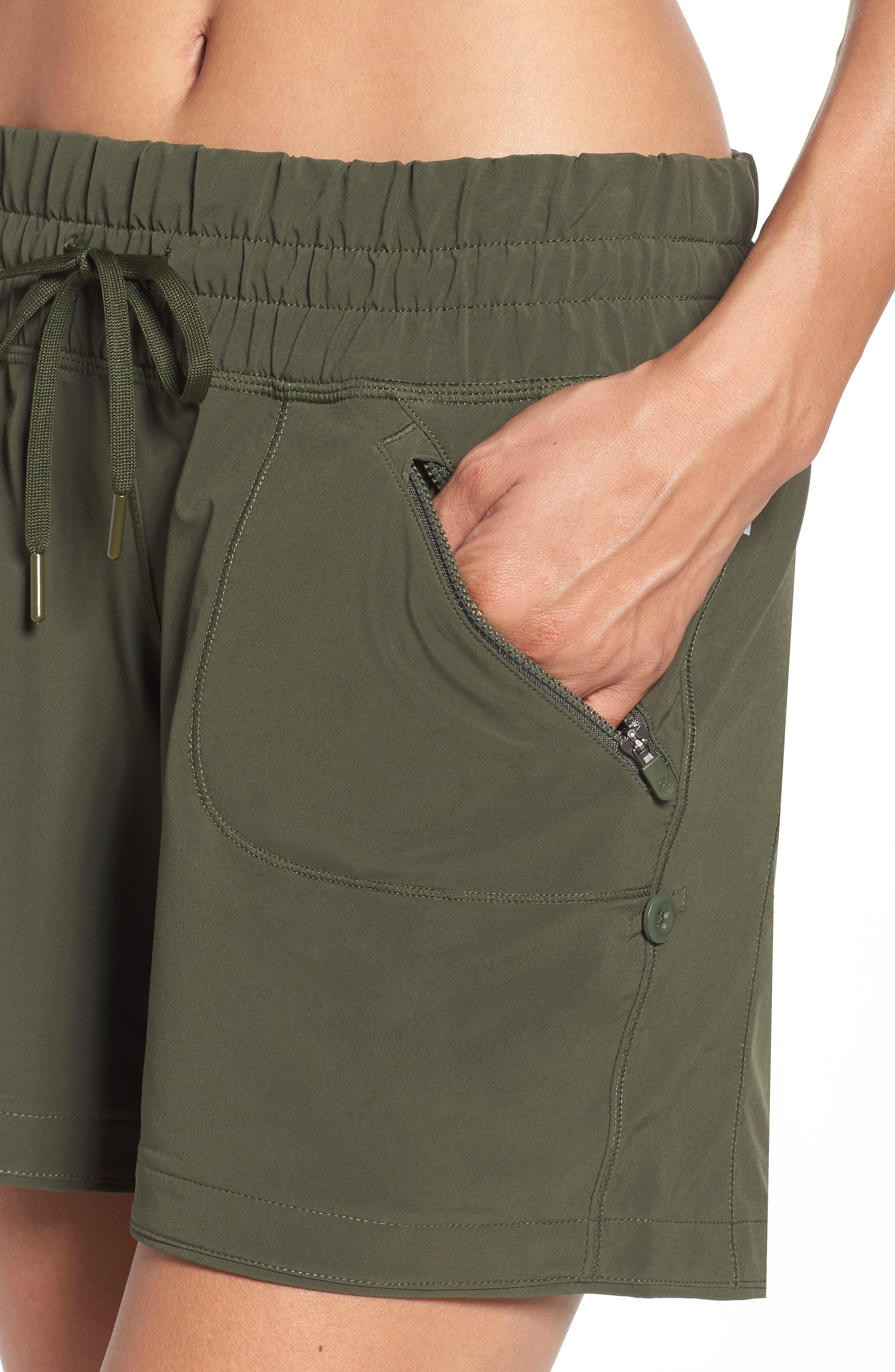 Switchback Shorts,                             Alternate thumbnail 35, color,
