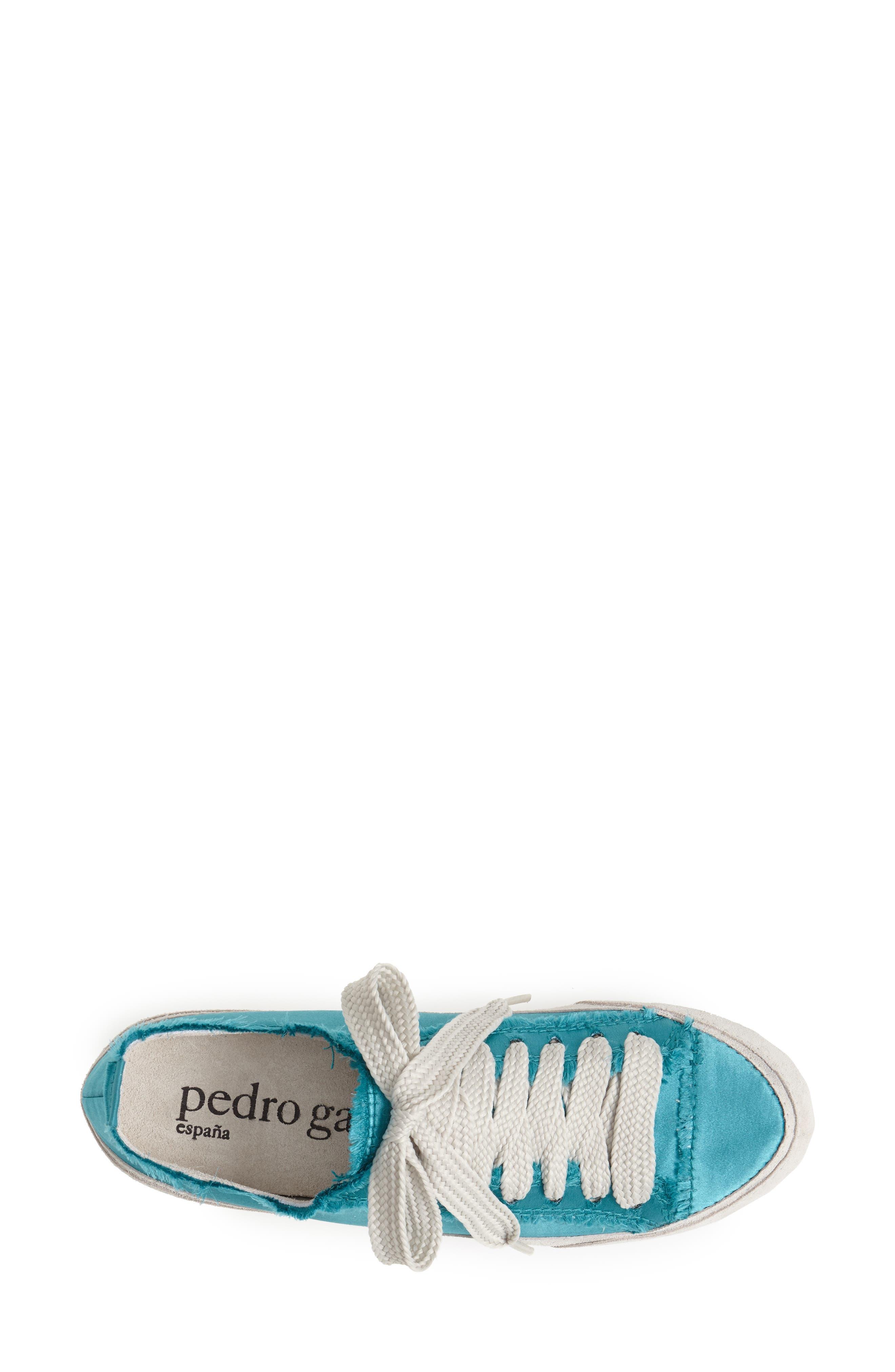 Parson Glitter Sneaker,                             Alternate thumbnail 68, color,