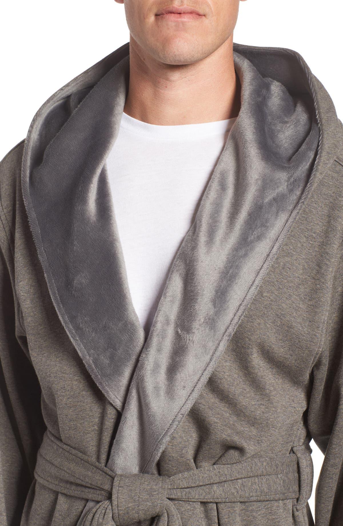f1c89401c7 UGG®  Brunswick  Robe