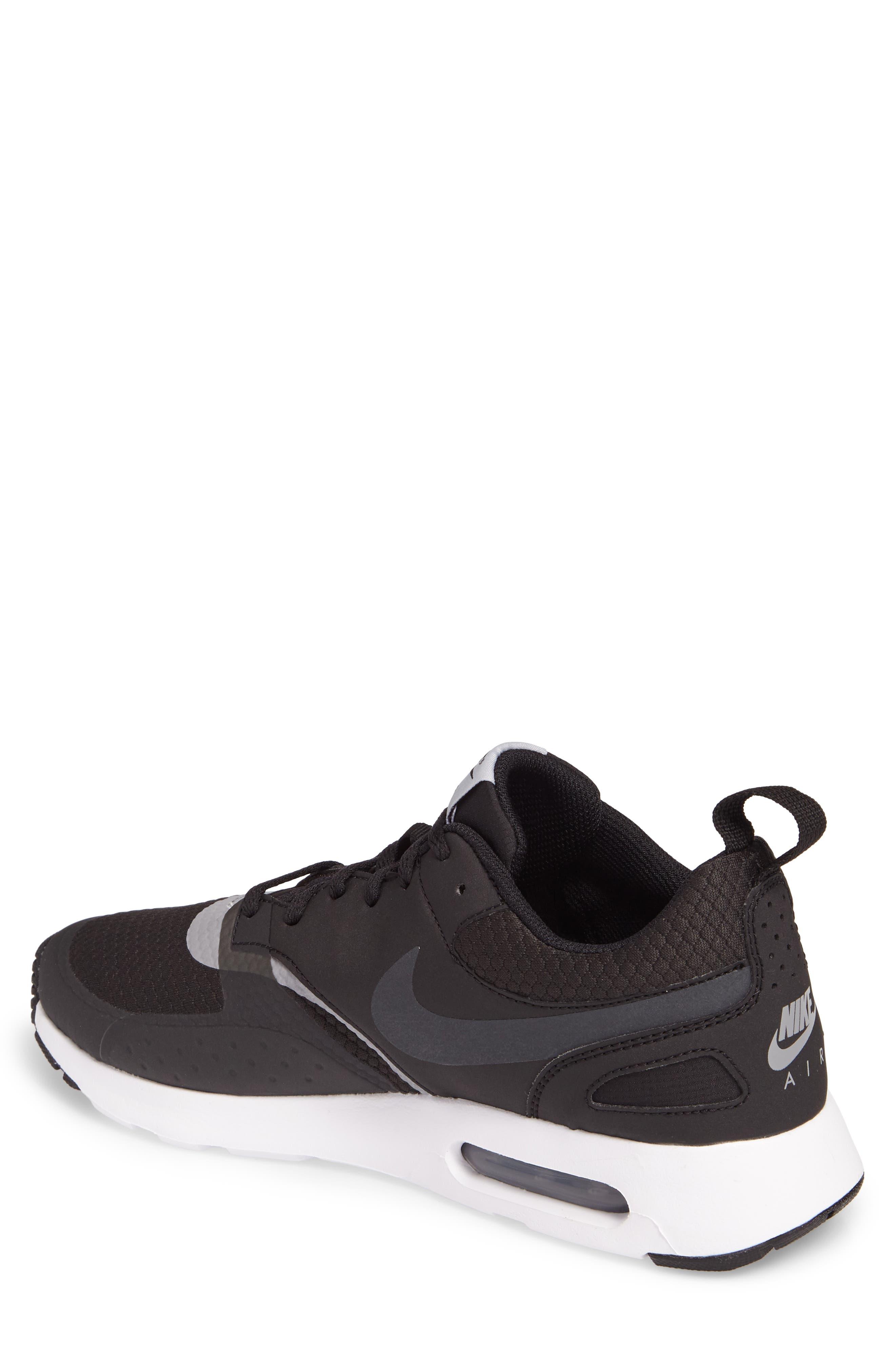 Air Max Vision SE Sneaker,                             Alternate thumbnail 2, color,                             006