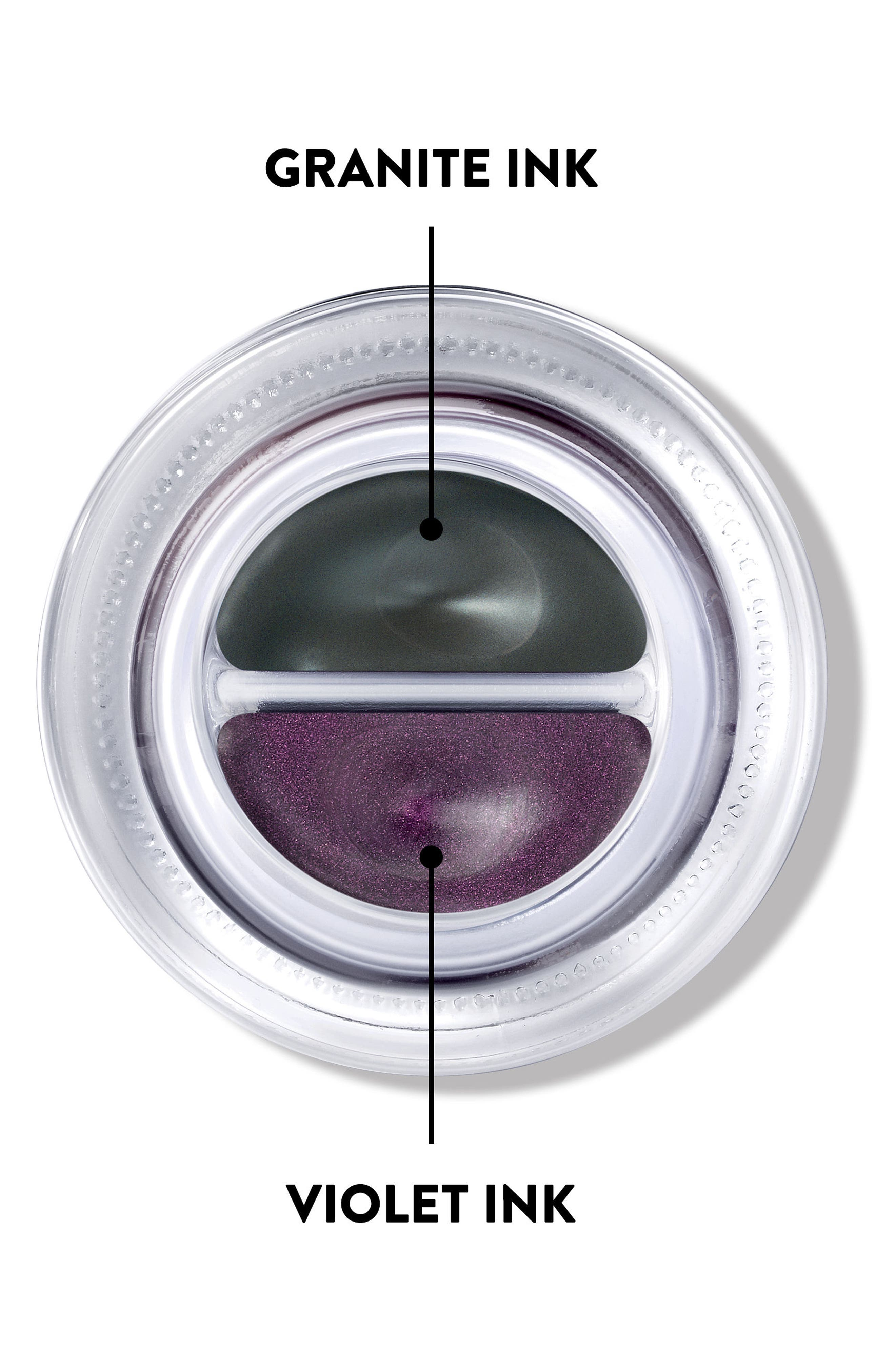 Long-Wear Gel Eyeliner Duo,                             Alternate thumbnail 11, color,