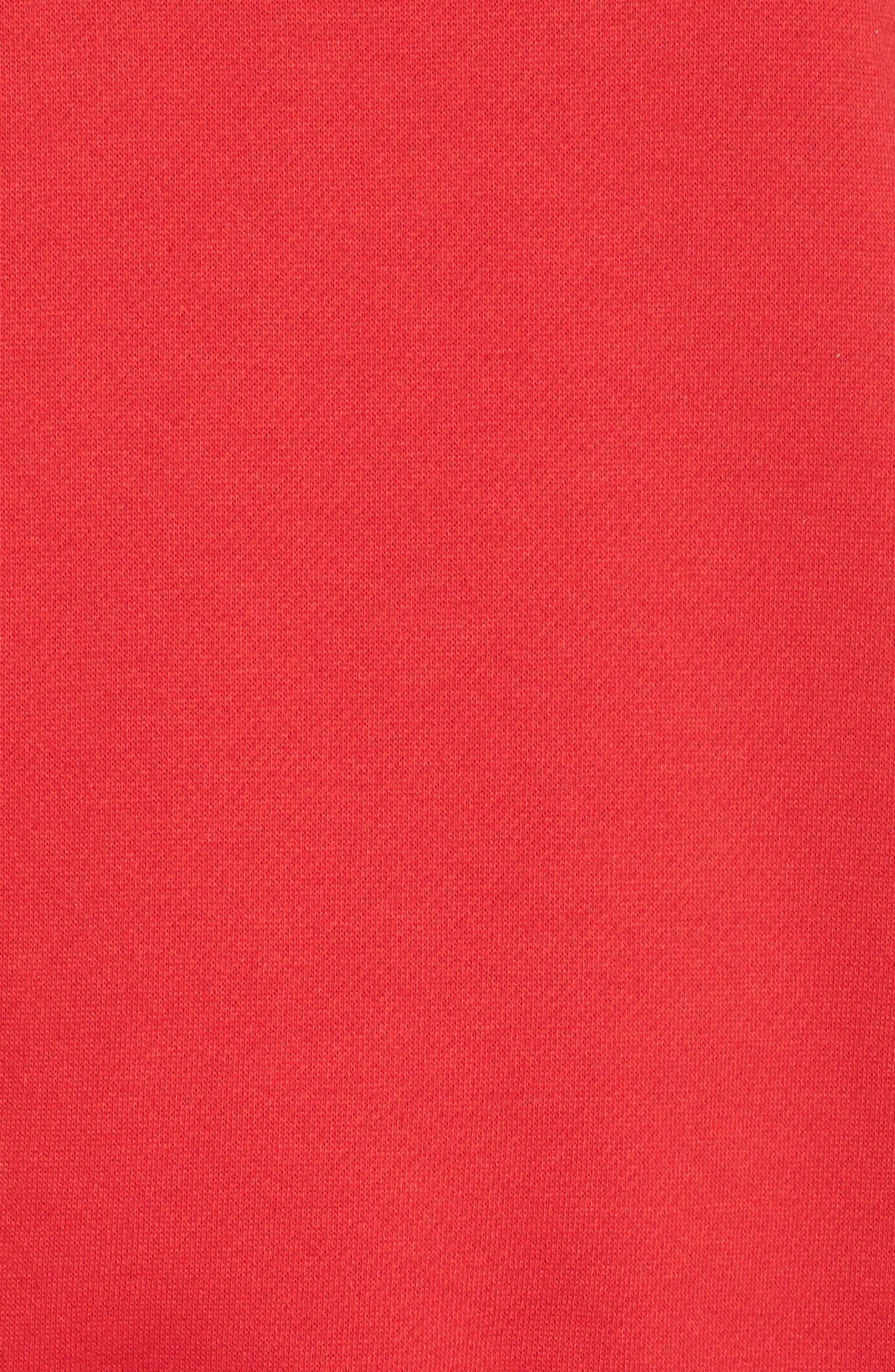 Newton Sweatshirt,                             Alternate thumbnail 20, color,