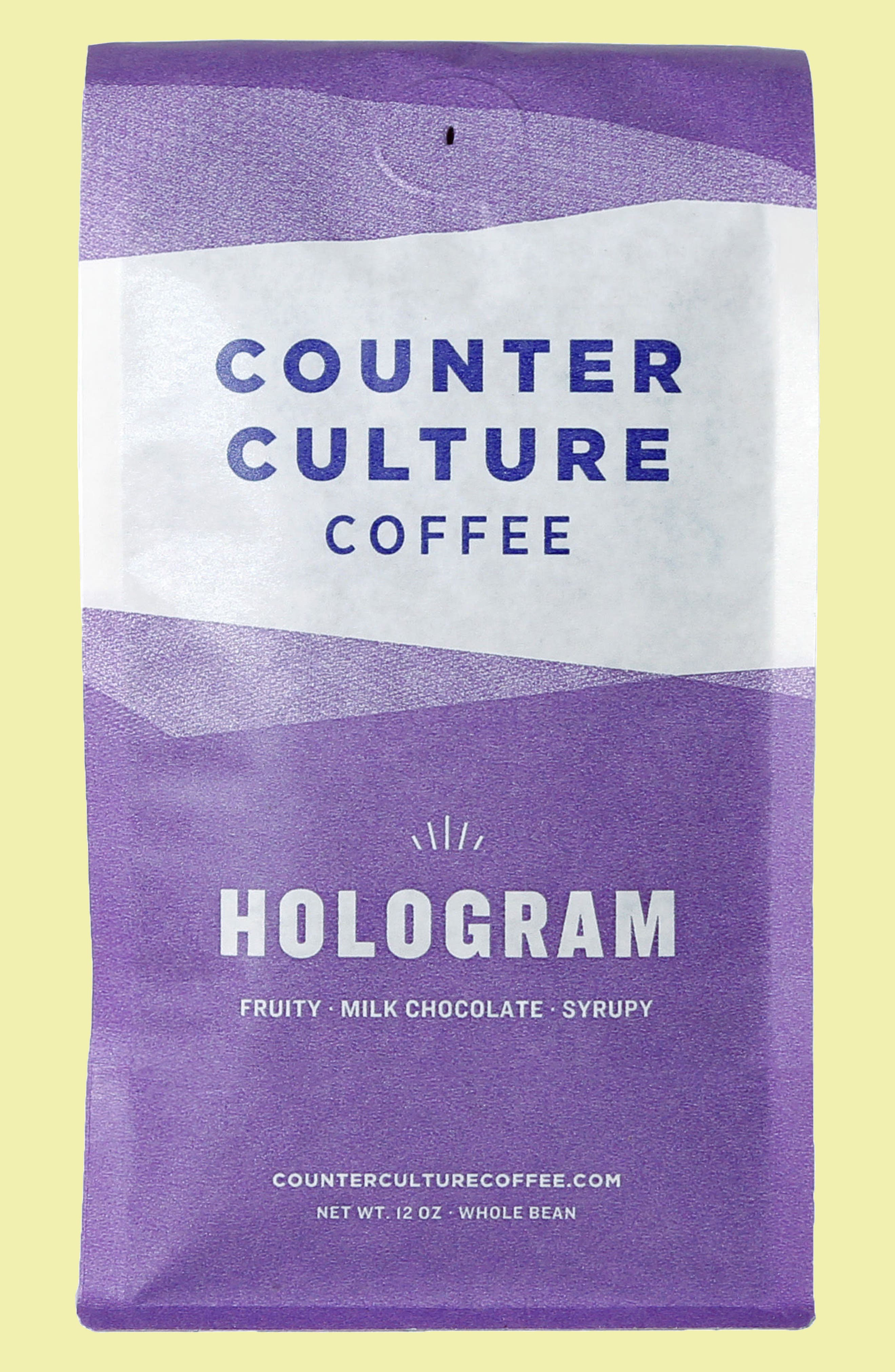 Hologram Whole Bean Coffee Blend,                             Alternate thumbnail 2, color,                             960