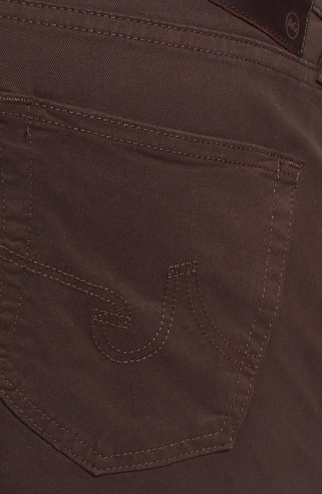 'Matchbox BES' Slim Fit Pants,                             Alternate thumbnail 61, color,
