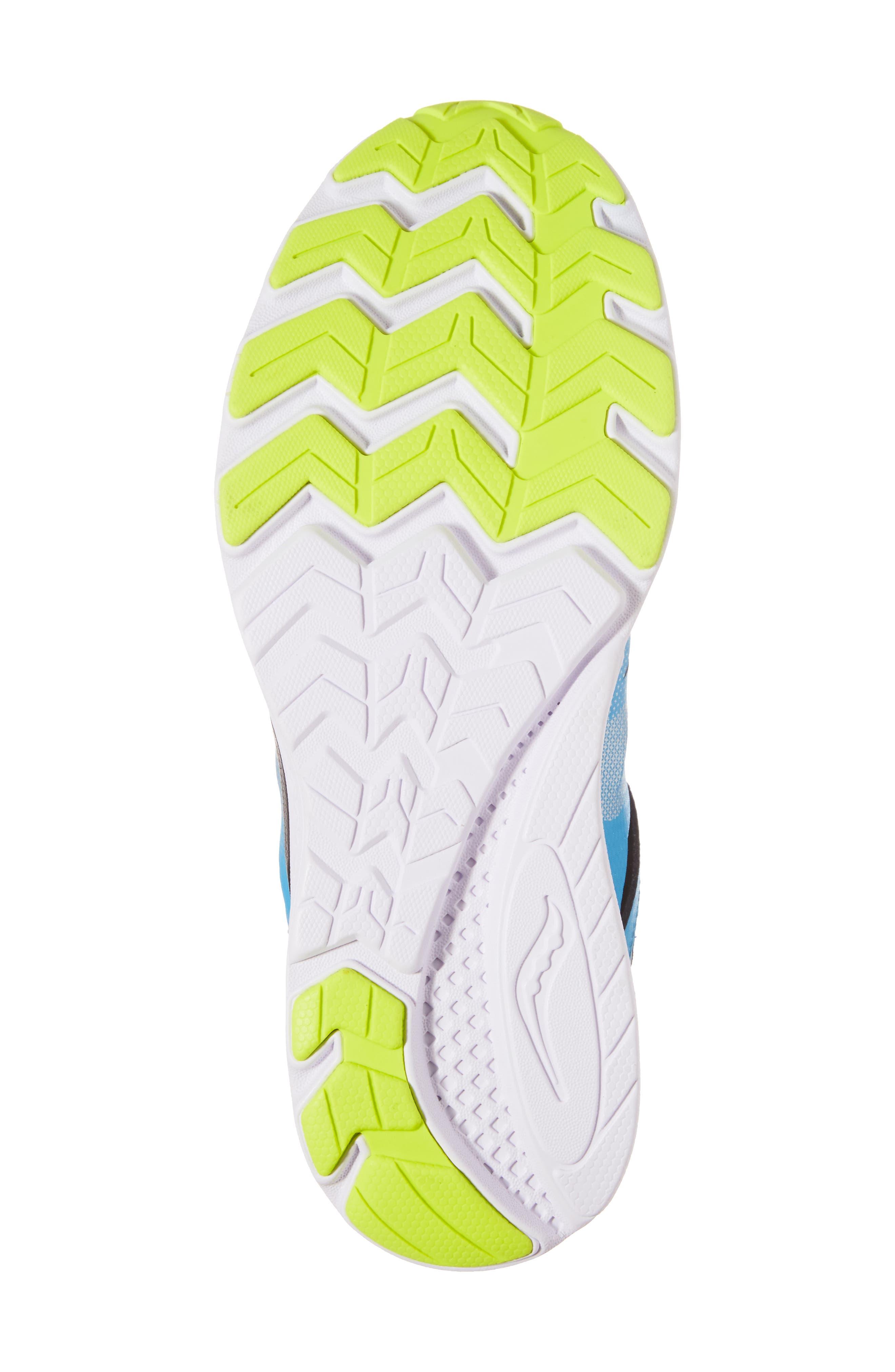 'Zealot 2' Athletic Shoe,                             Alternate thumbnail 29, color,