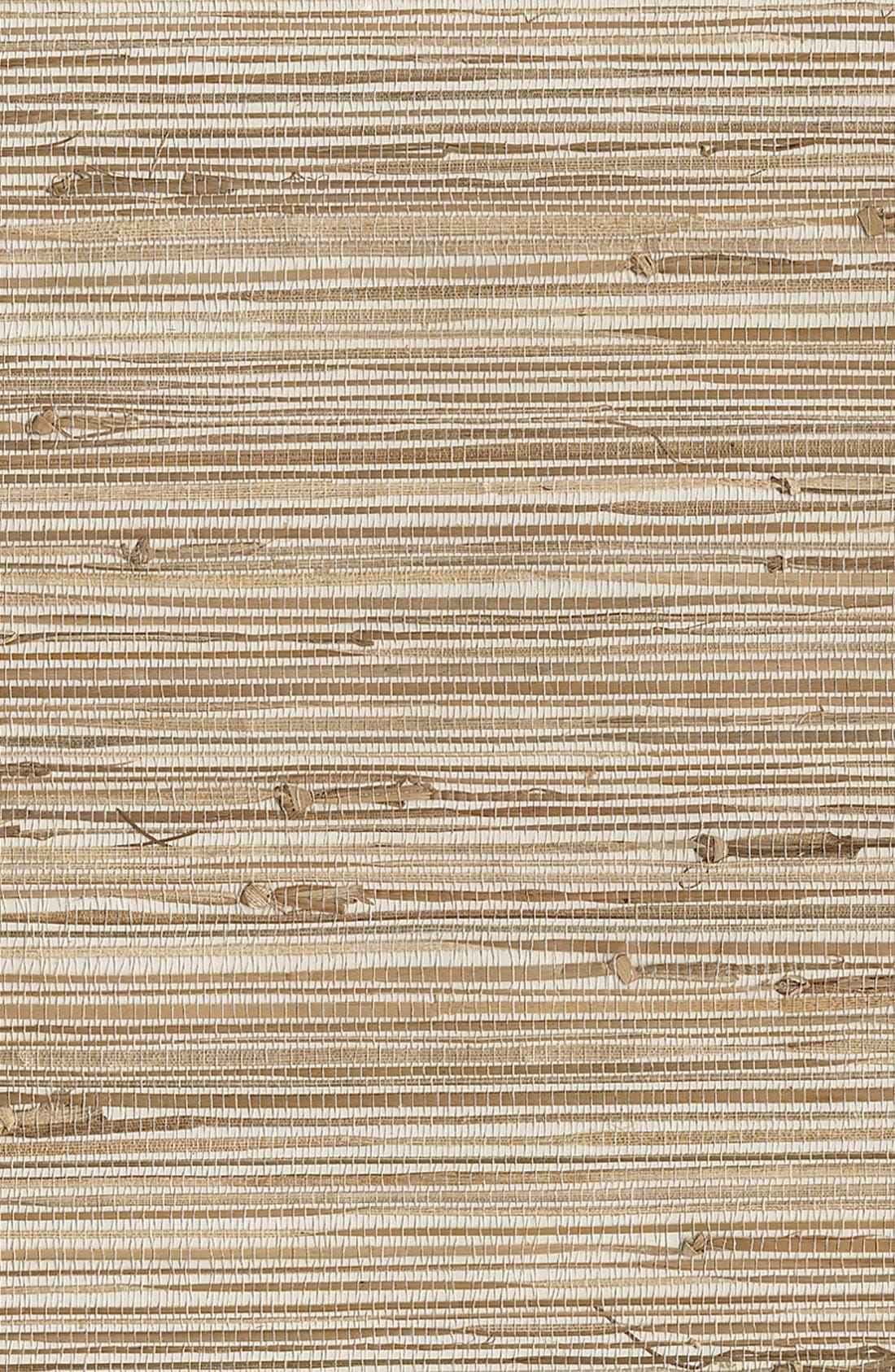 'White Wood' Prepasted Wallpaper,                             Main thumbnail 1, color,