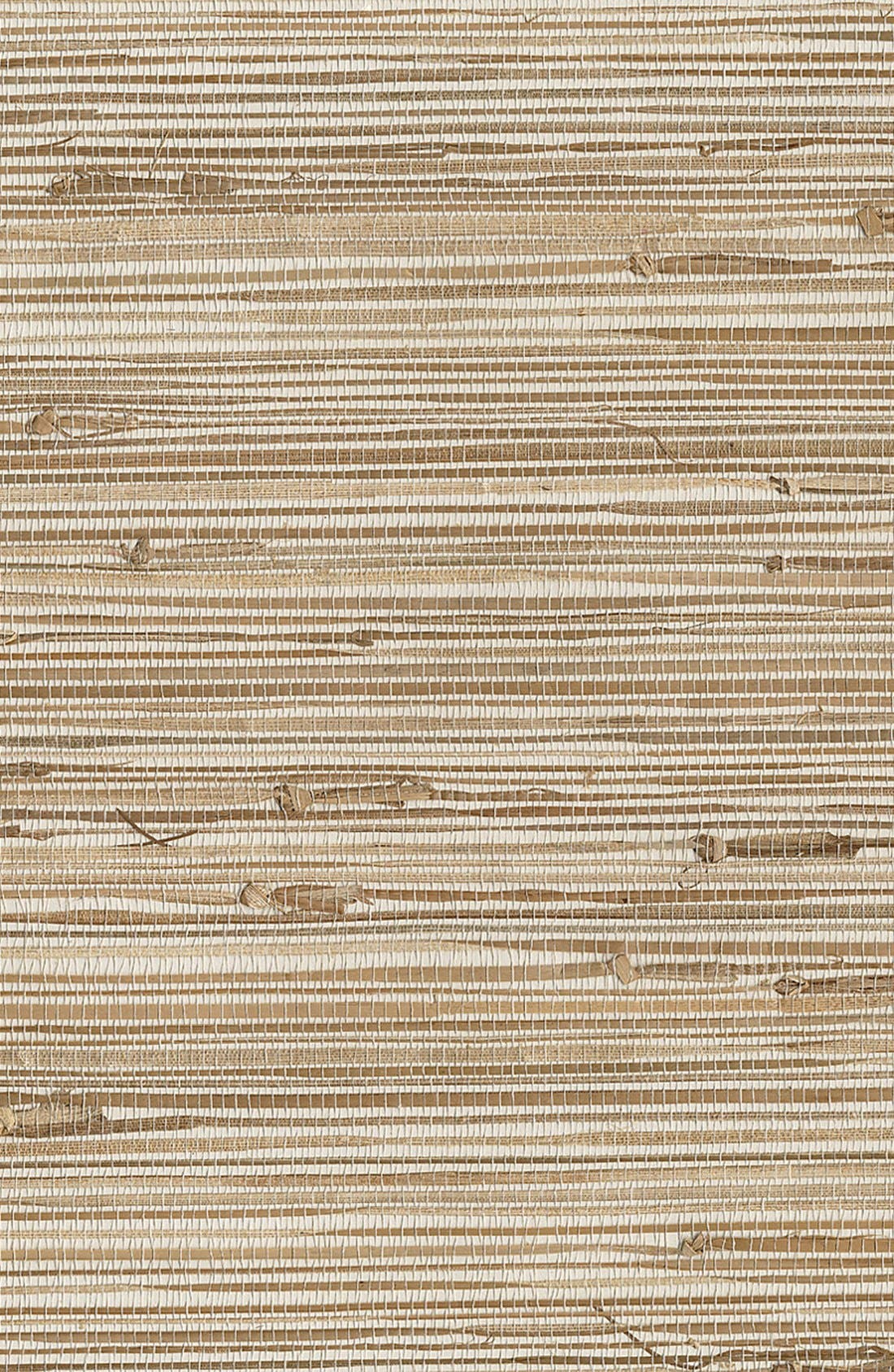 'White Wood' Prepasted Wallpaper,                         Main,                         color,