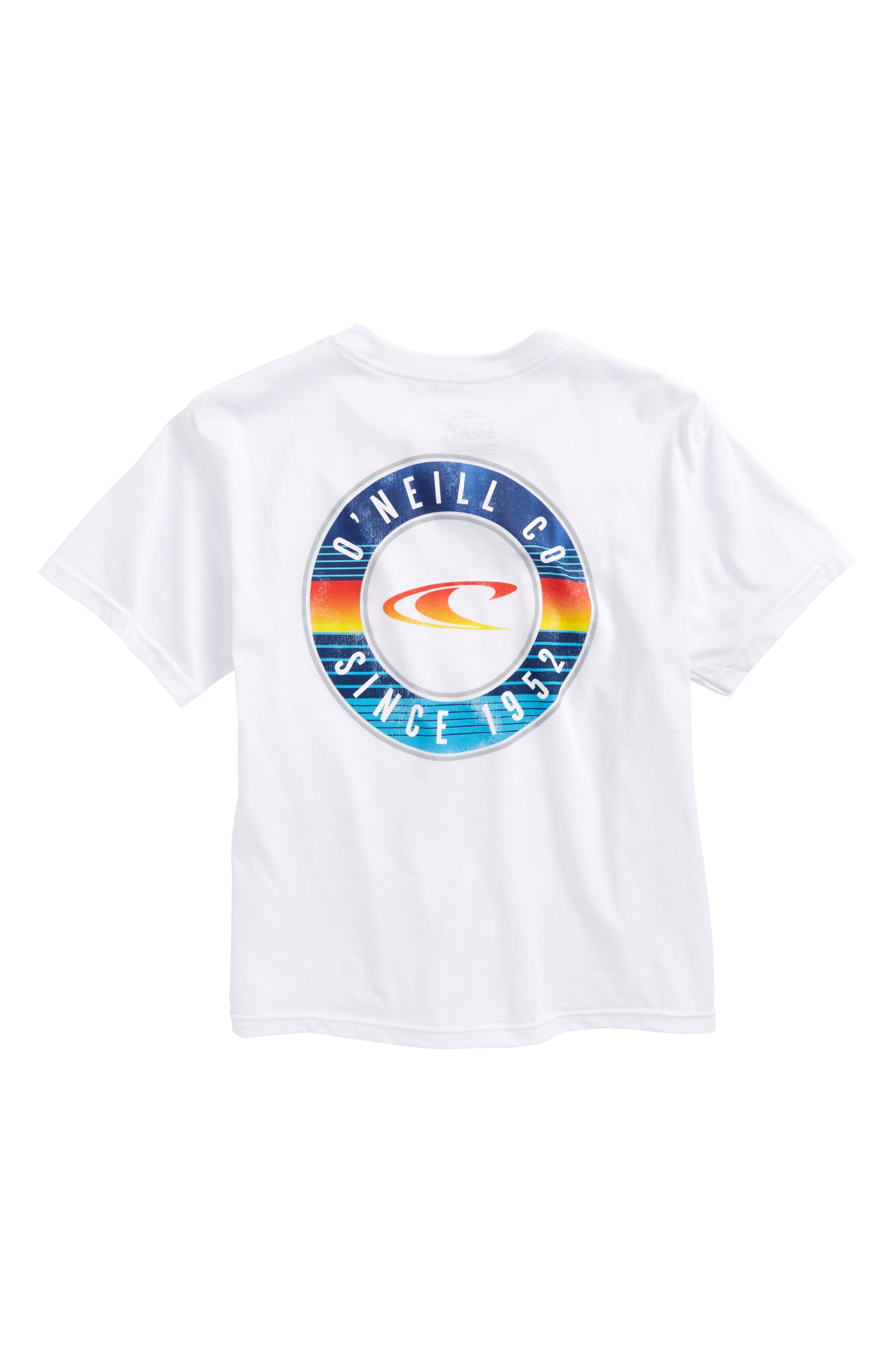 Supply Graphic T-Shirt,                             Alternate thumbnail 6, color,