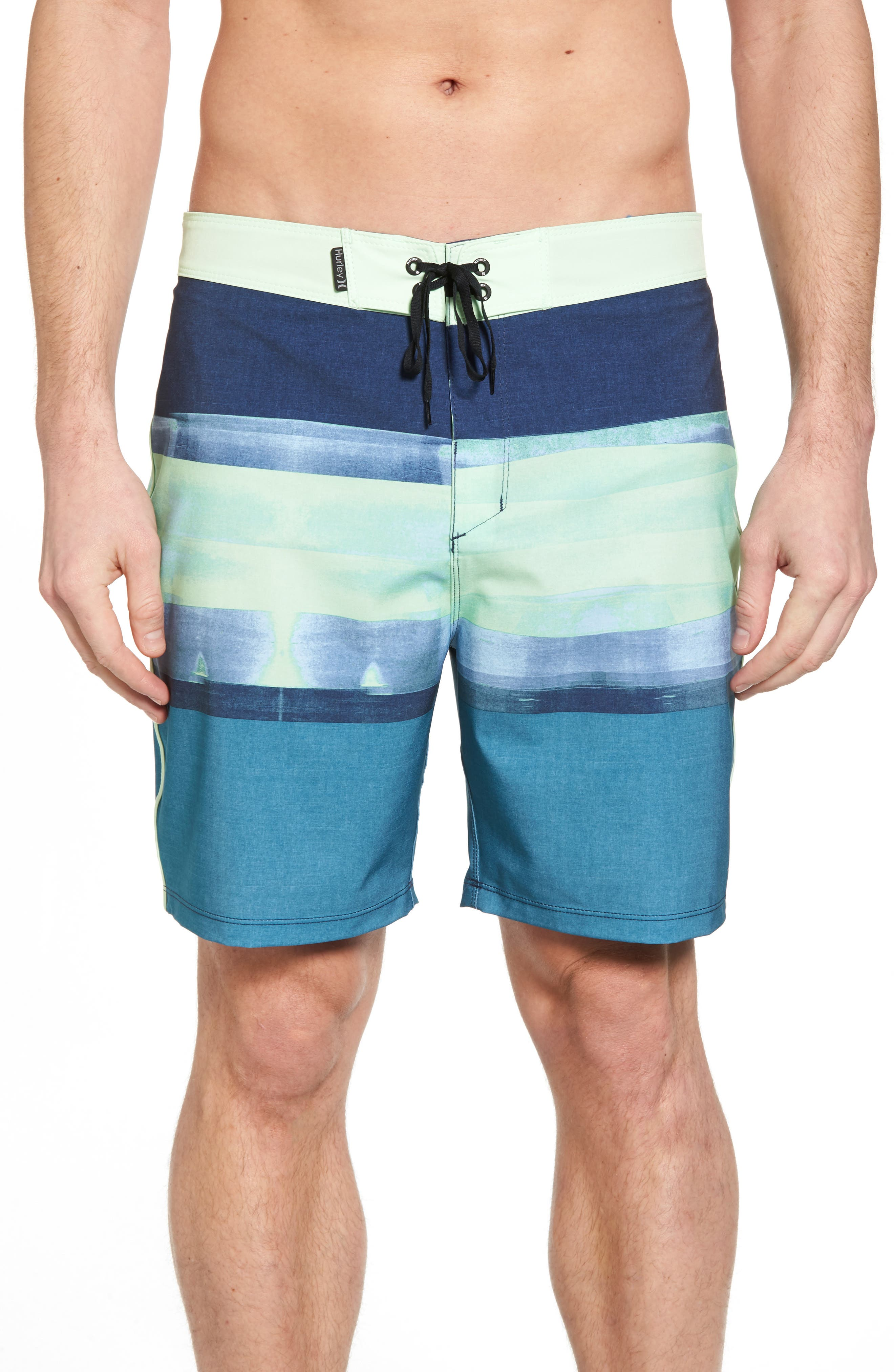 Phantom Roll Out Board Shorts,                             Main thumbnail 2, color,