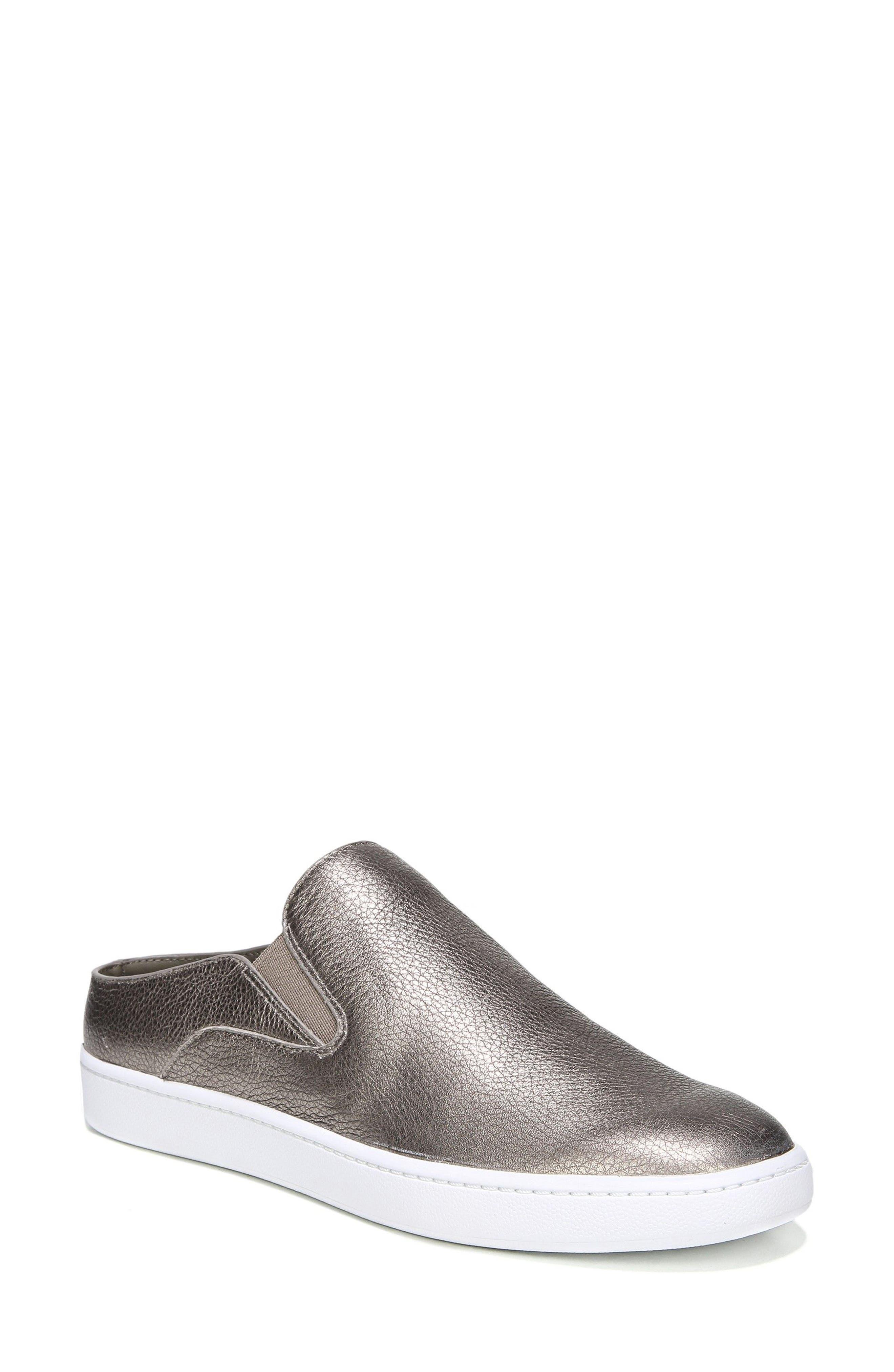 Verrell Slip-On Sneaker,                             Main thumbnail 4, color,