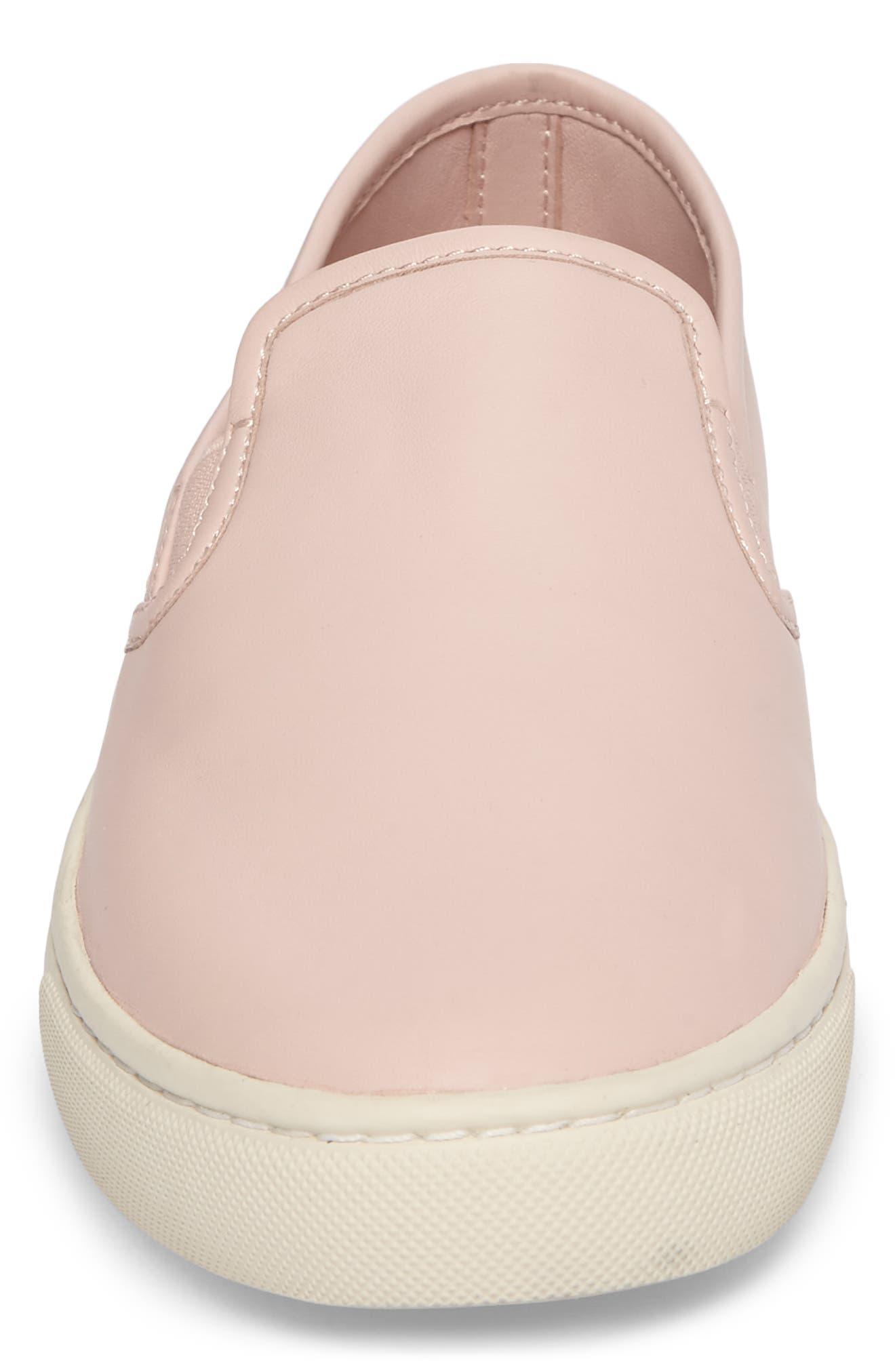 Max Slip-On Sneaker,                             Alternate thumbnail 24, color,