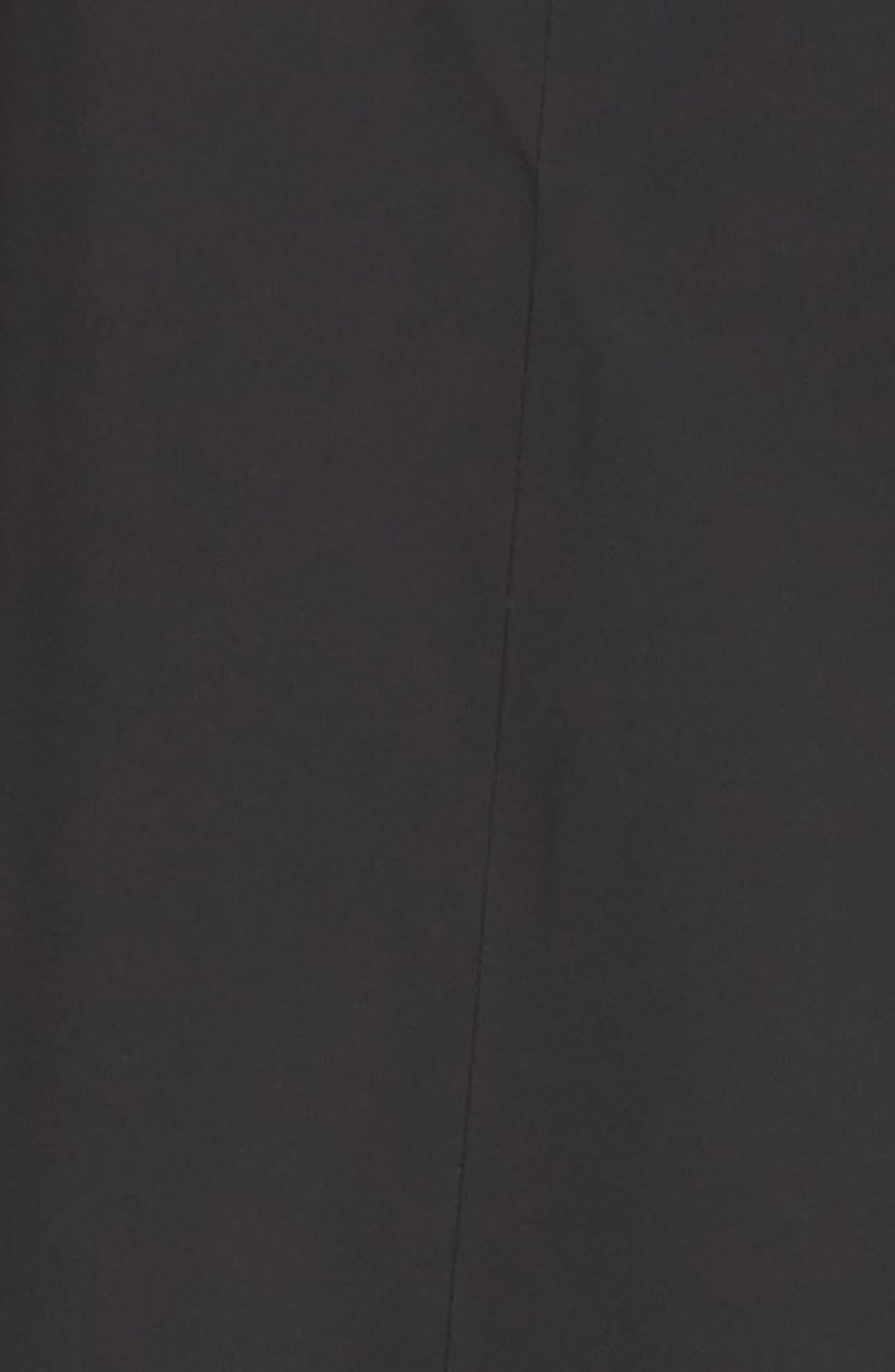 NikeLab ACG 3-in-1 System Women's Coat,                             Alternate thumbnail 7, color,