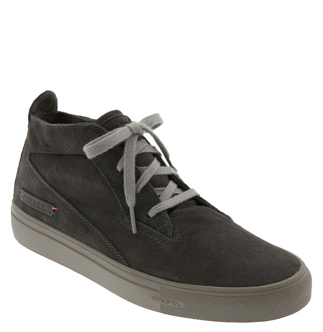 'Newbie' Chukka Boot, Main, color, 020