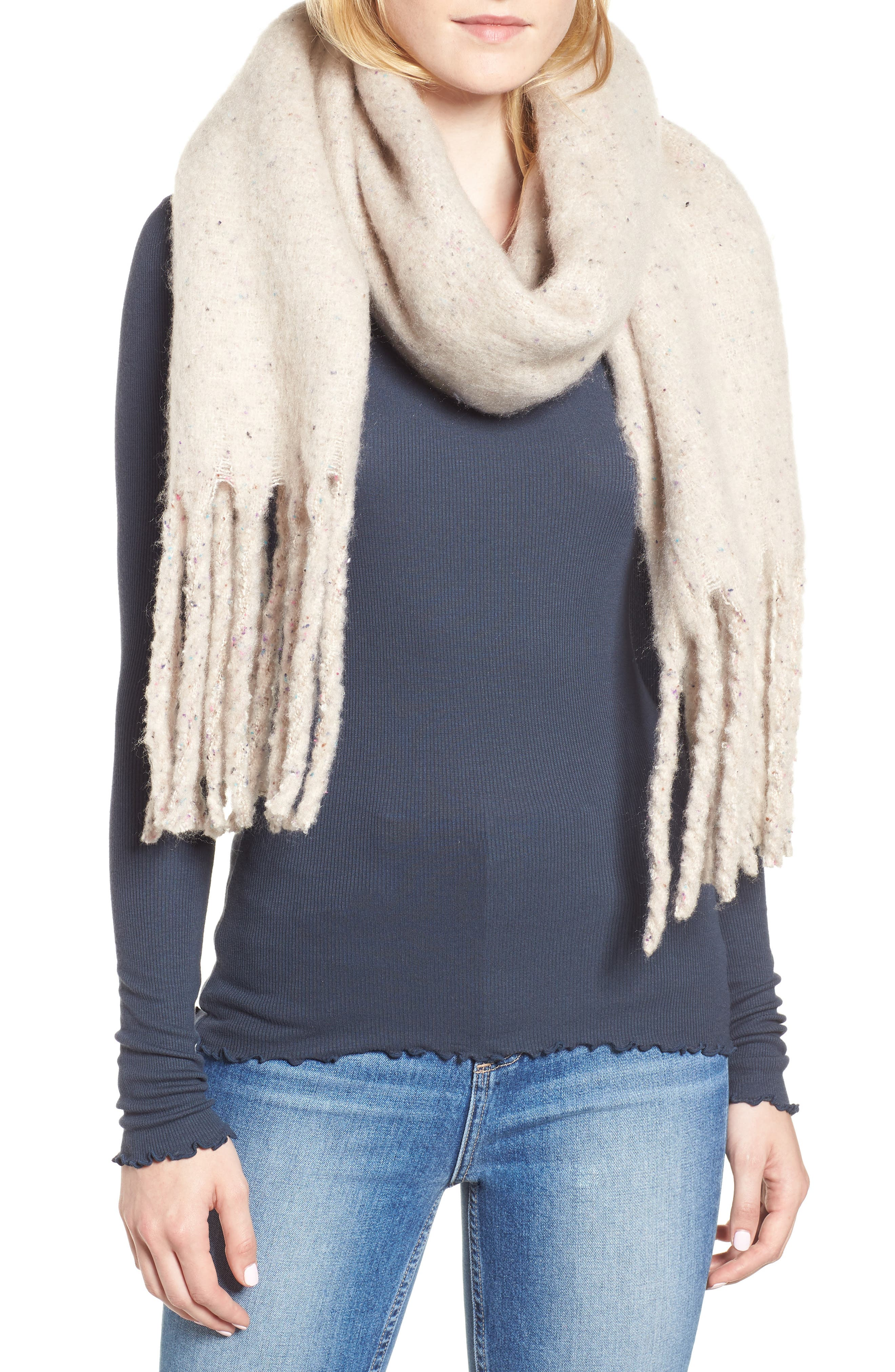 Tyler Scarf, Main, color, 020