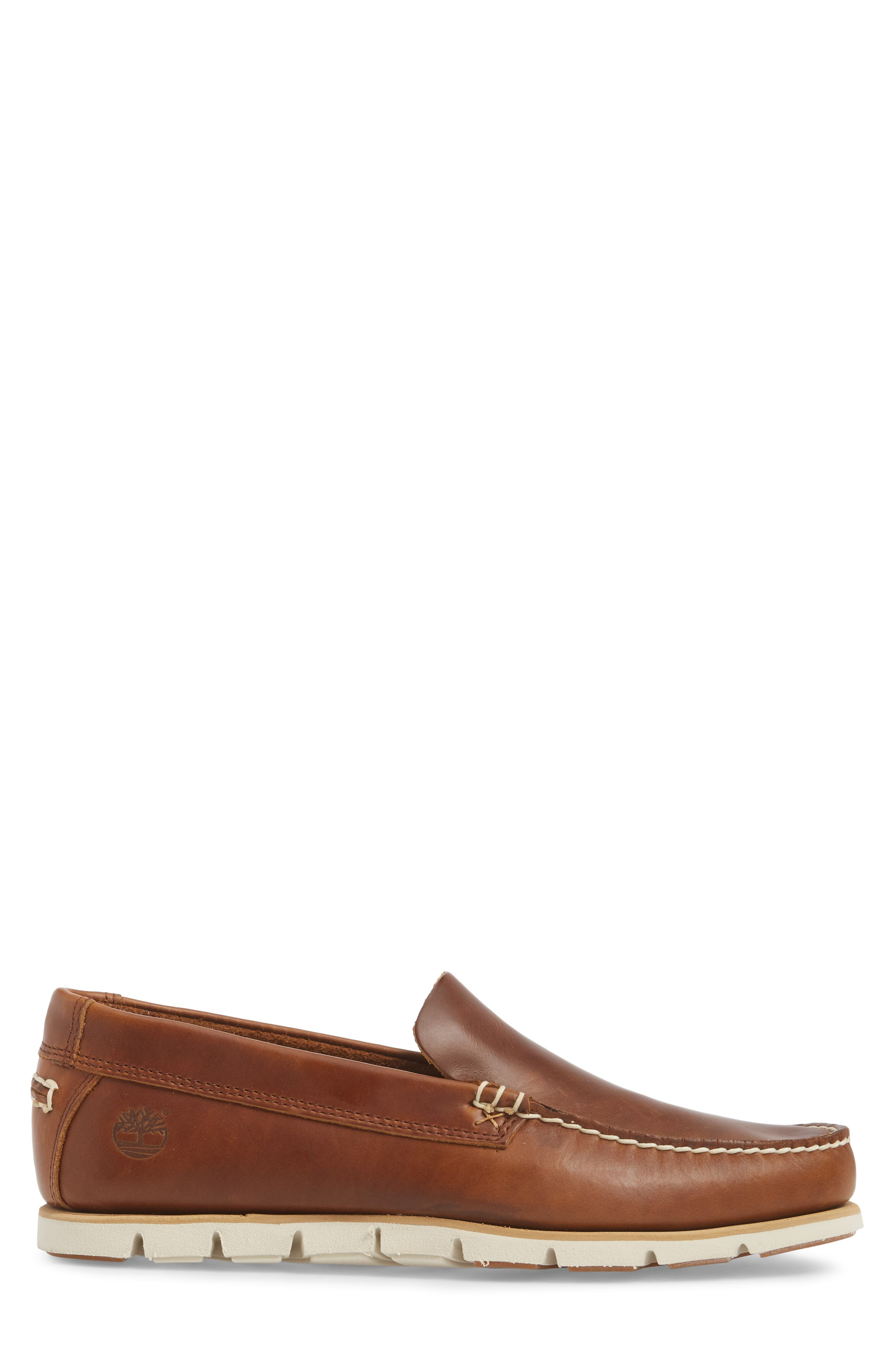 Tidelands Venetian Loafer,                             Alternate thumbnail 3, color,