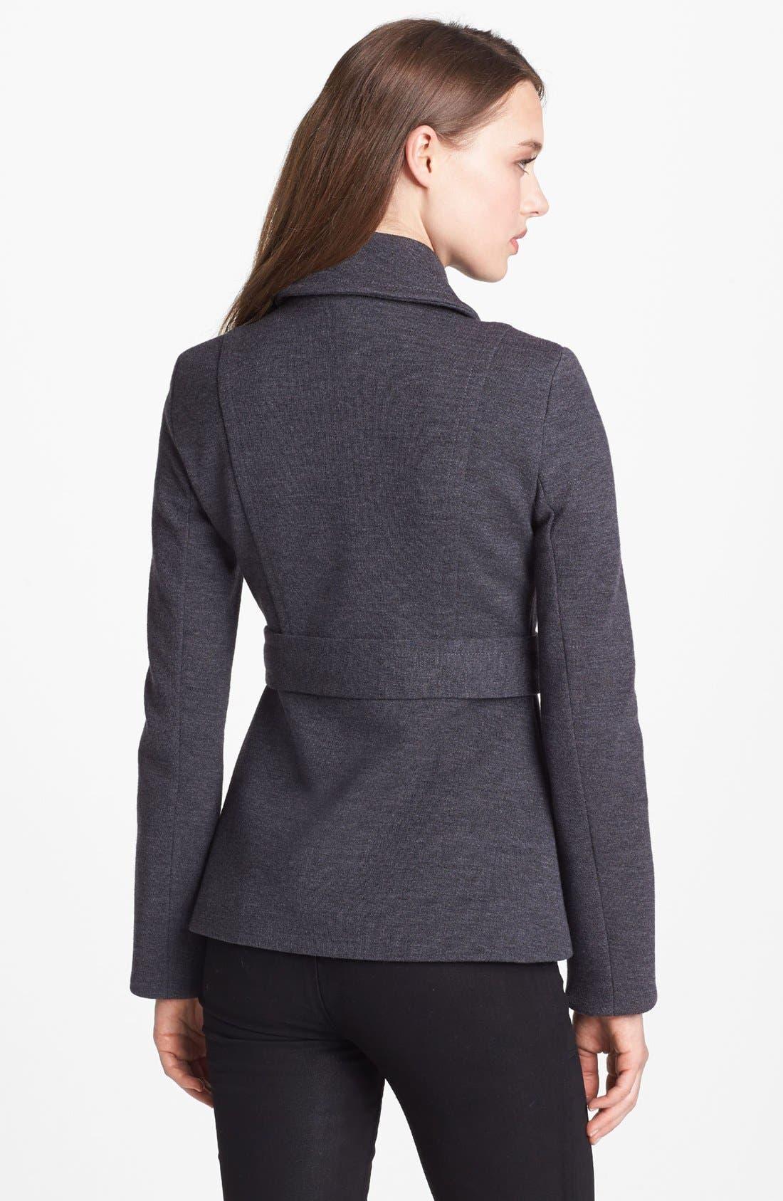 'Milly Milano' Jacket,                             Alternate thumbnail 5, color,                             020