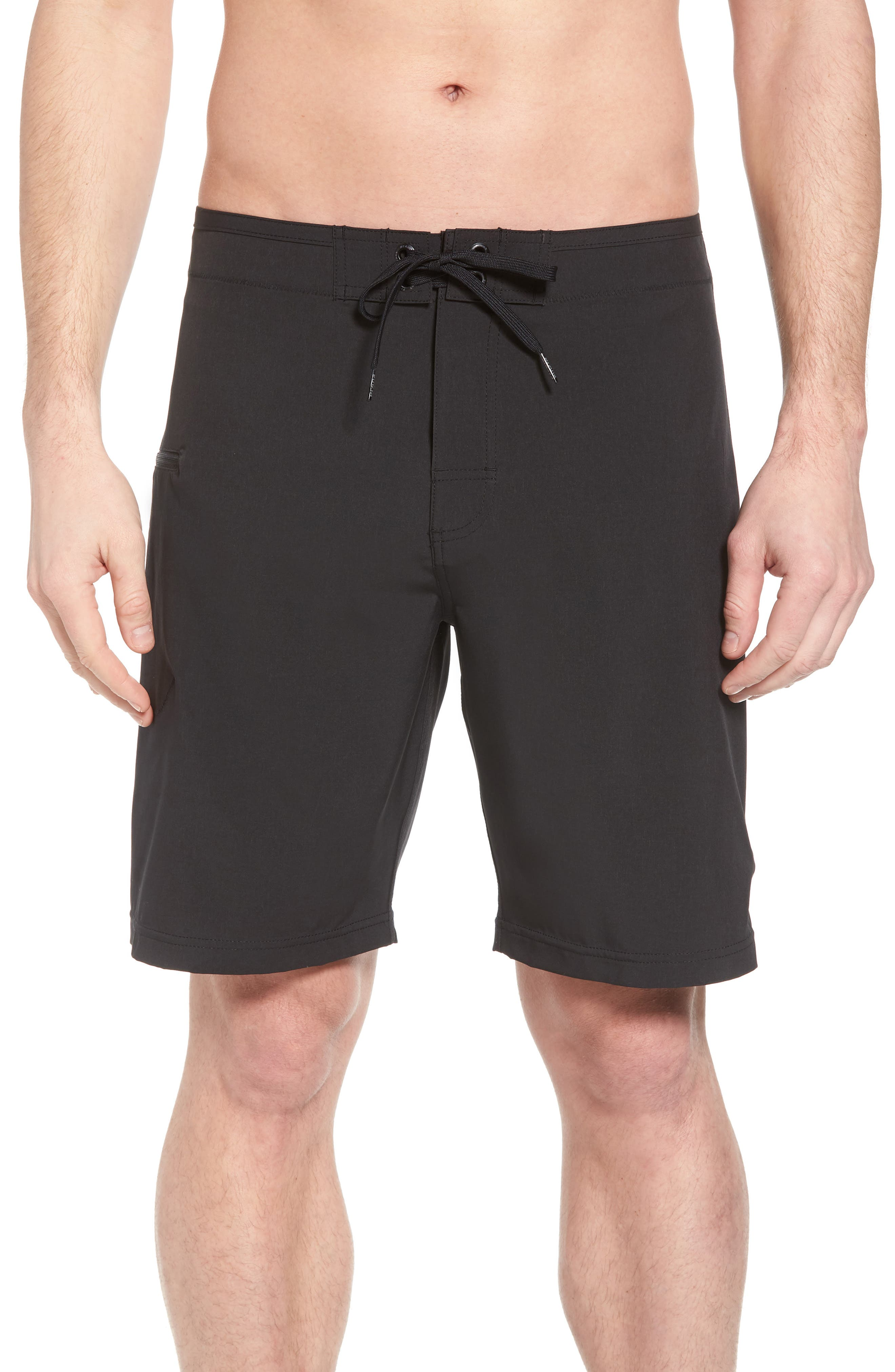 'Catalyst' Board Shorts,                         Main,                         color, 001