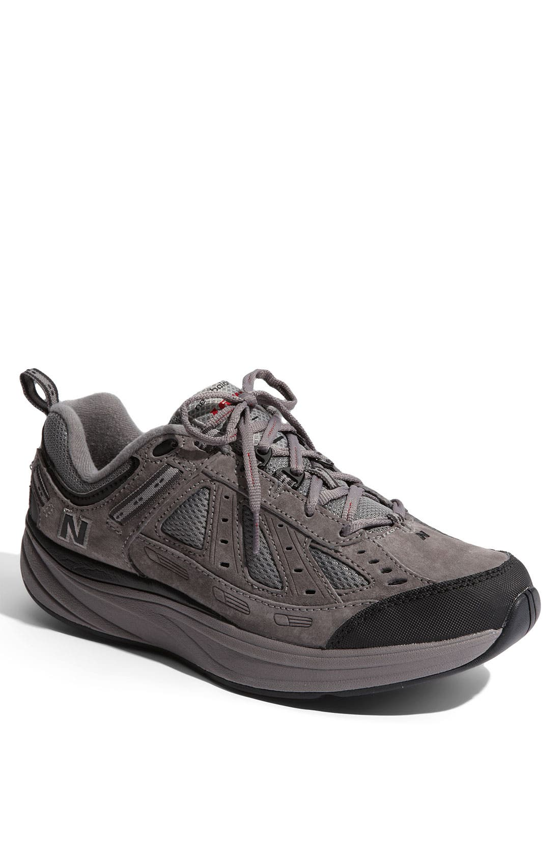 '1645' Toning Shoe, Main, color, 030