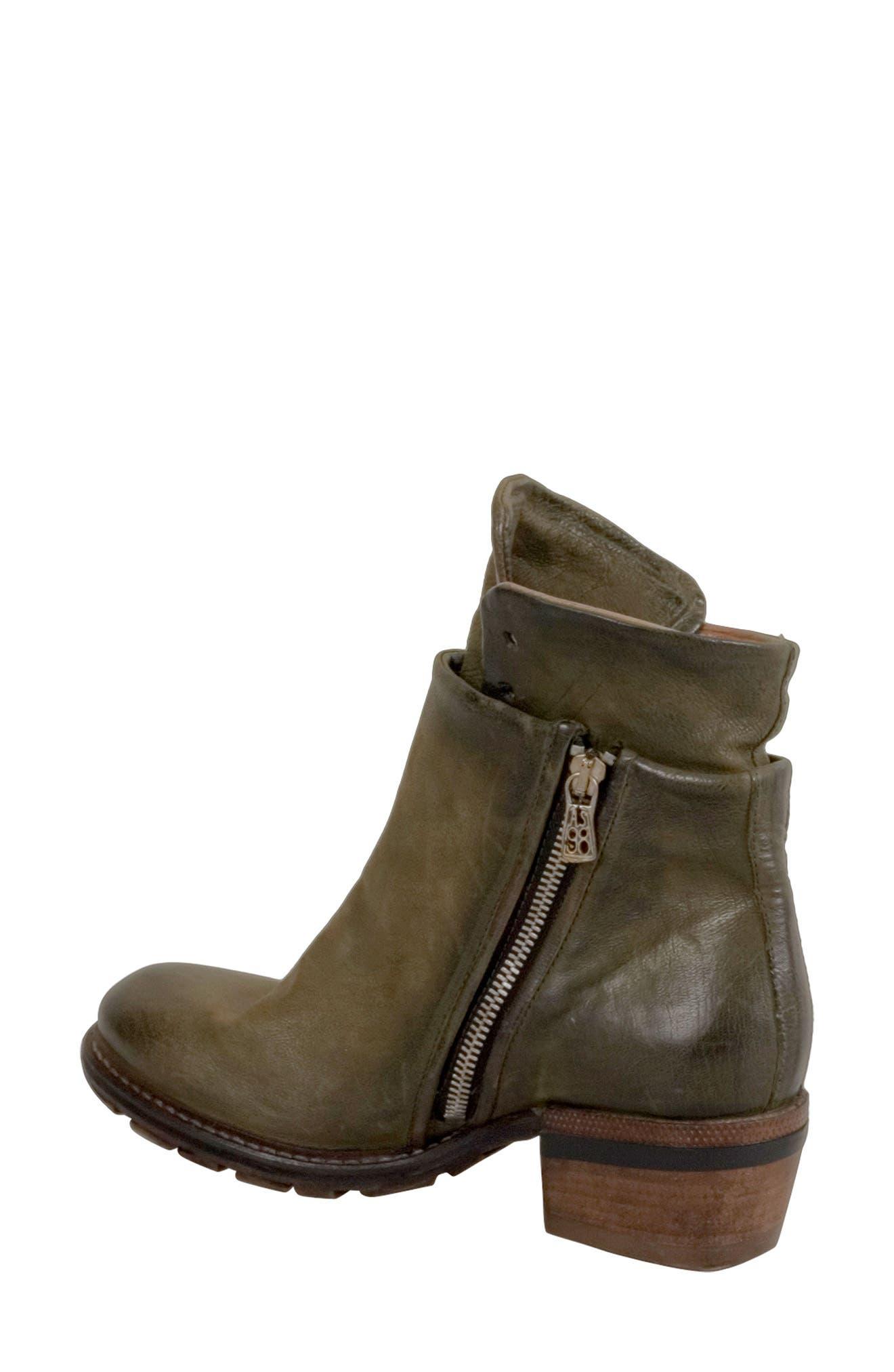 A.S. 98 Cadmus Boot,                             Alternate thumbnail 5, color,