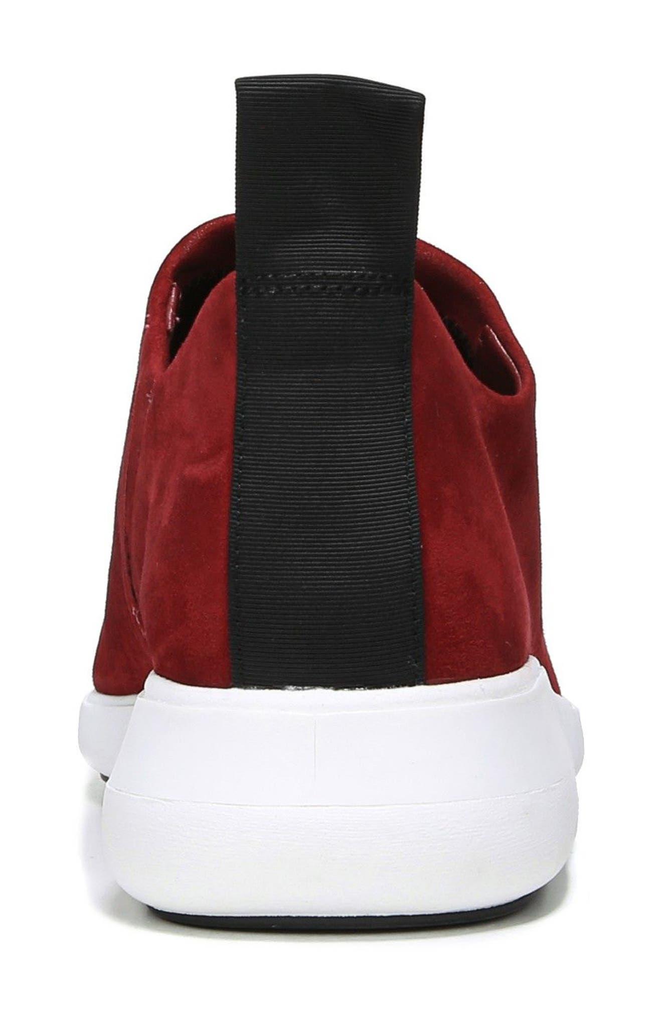 Marlow Slip-On Sneaker,                             Alternate thumbnail 19, color,