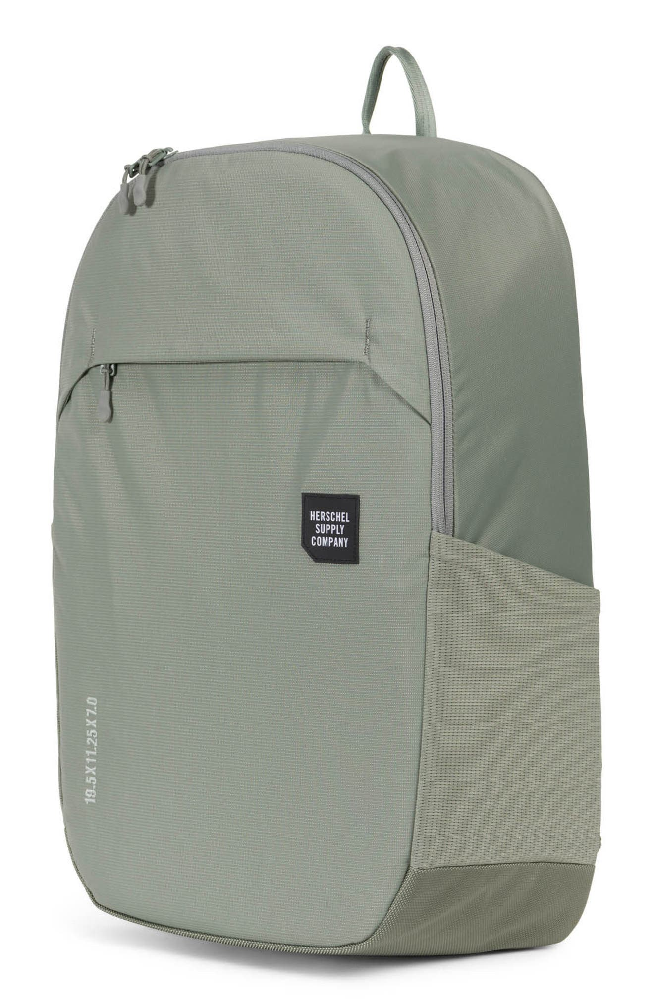 Mammoth Trail Backpack,                             Main thumbnail 1, color,                             037