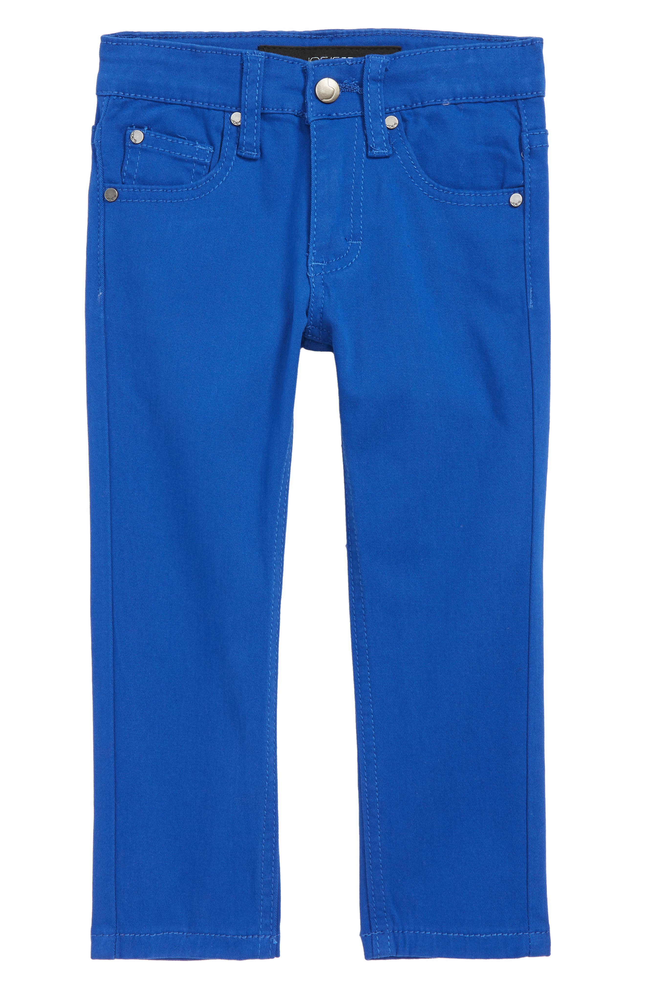 Boys Joes Stretch Twill 5Pocket Pants