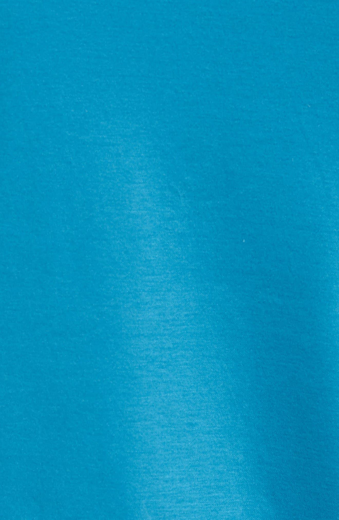 Parlay Johnny Polo Shirt,                             Alternate thumbnail 5, color,                             400