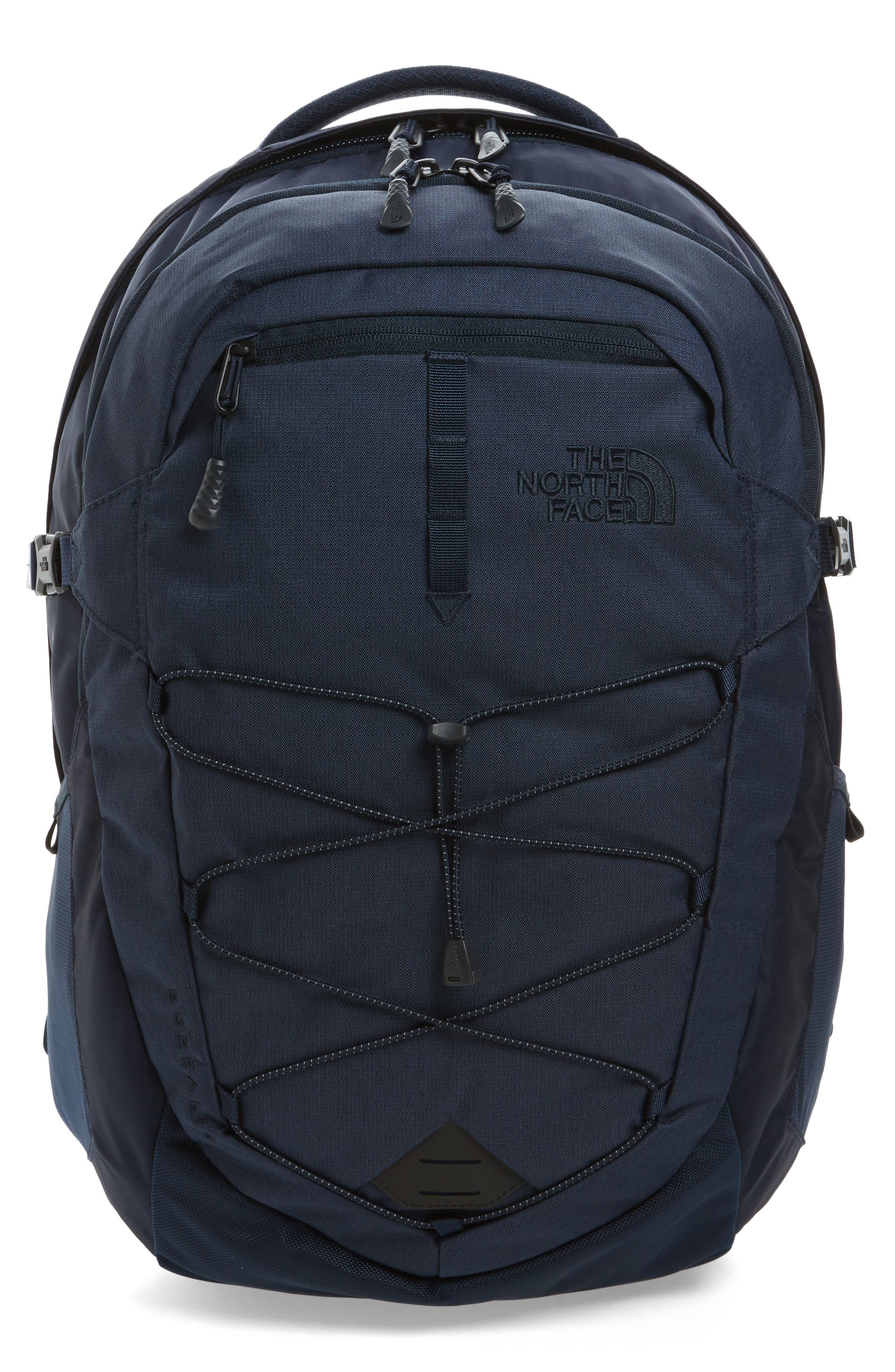Borealis Backpack,                             Main thumbnail 4, color,