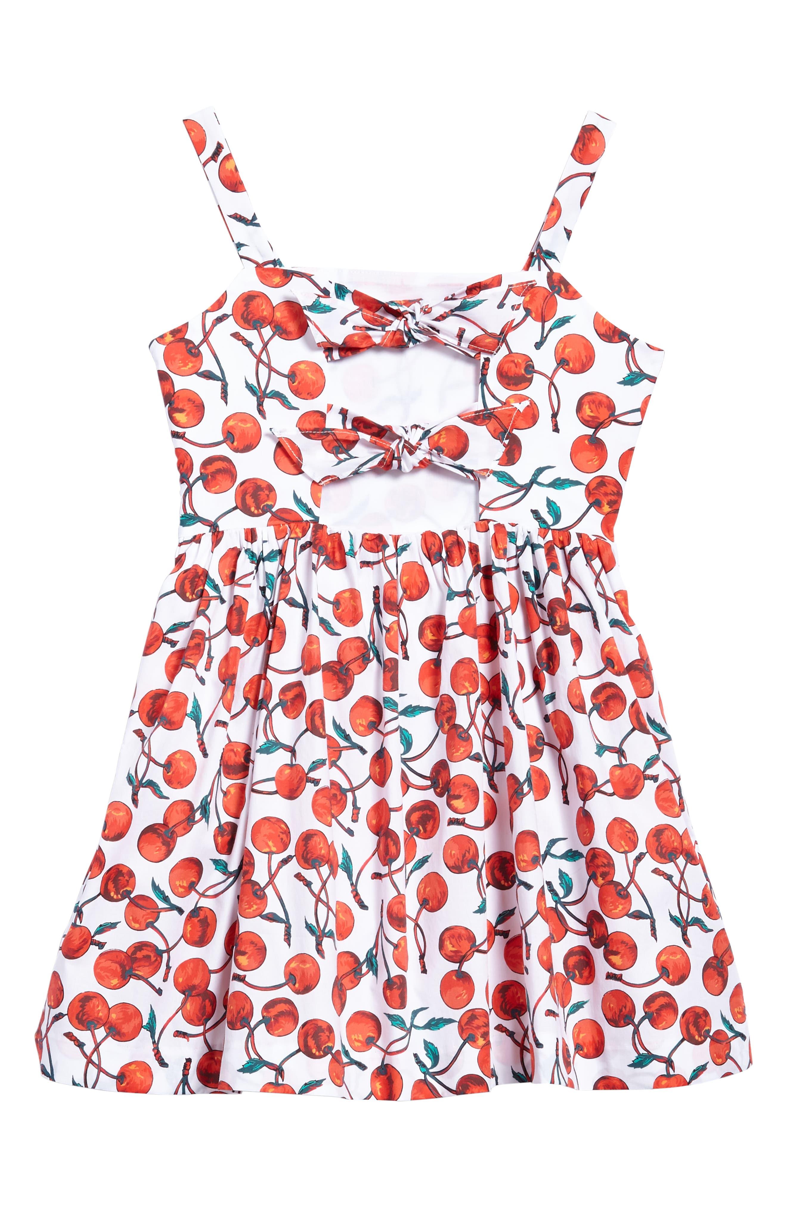 Emaline Cutout Back Dress,                             Alternate thumbnail 2, color,                             604