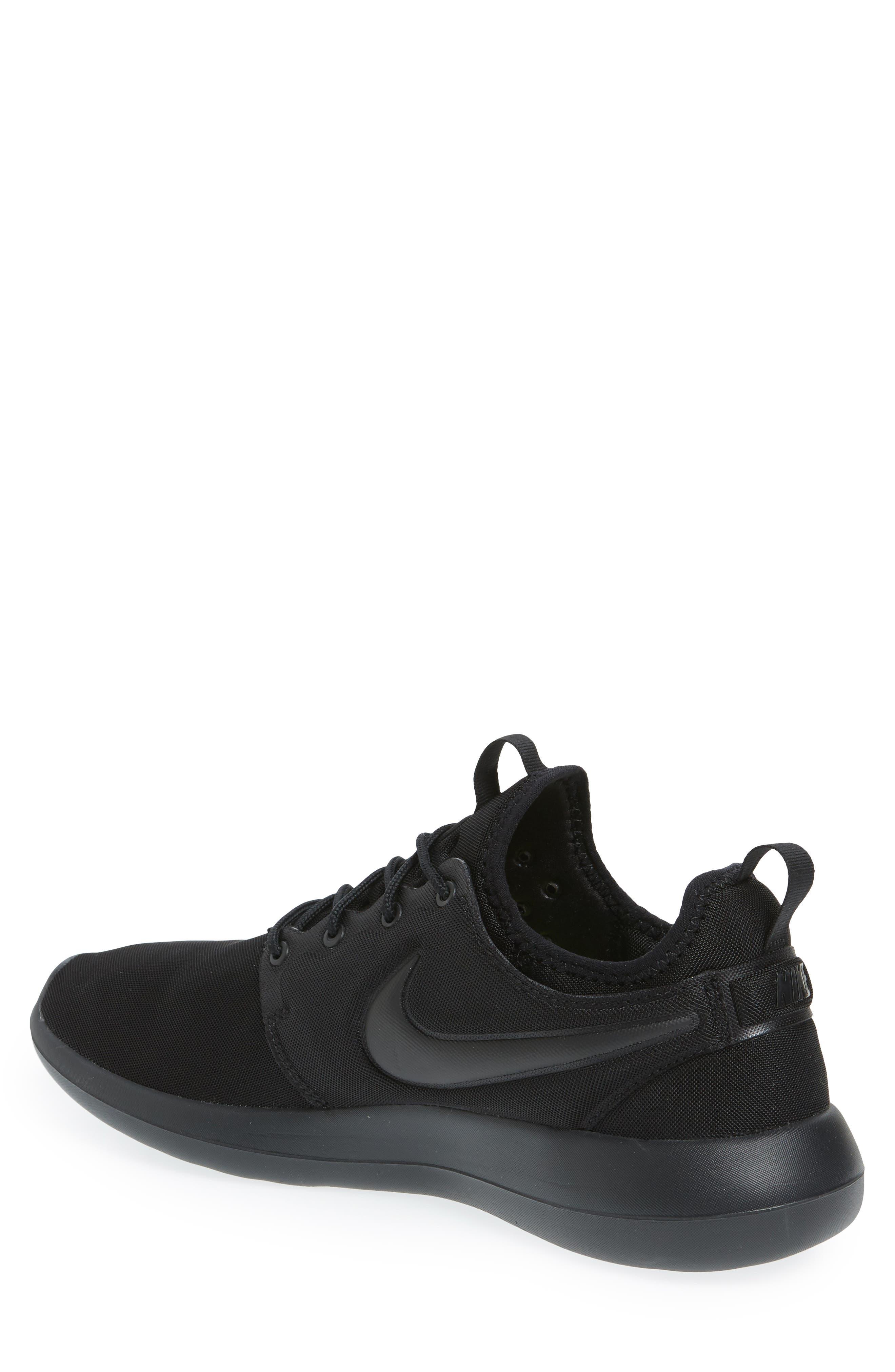 Roshe Two Sneaker,                             Alternate thumbnail 12, color,