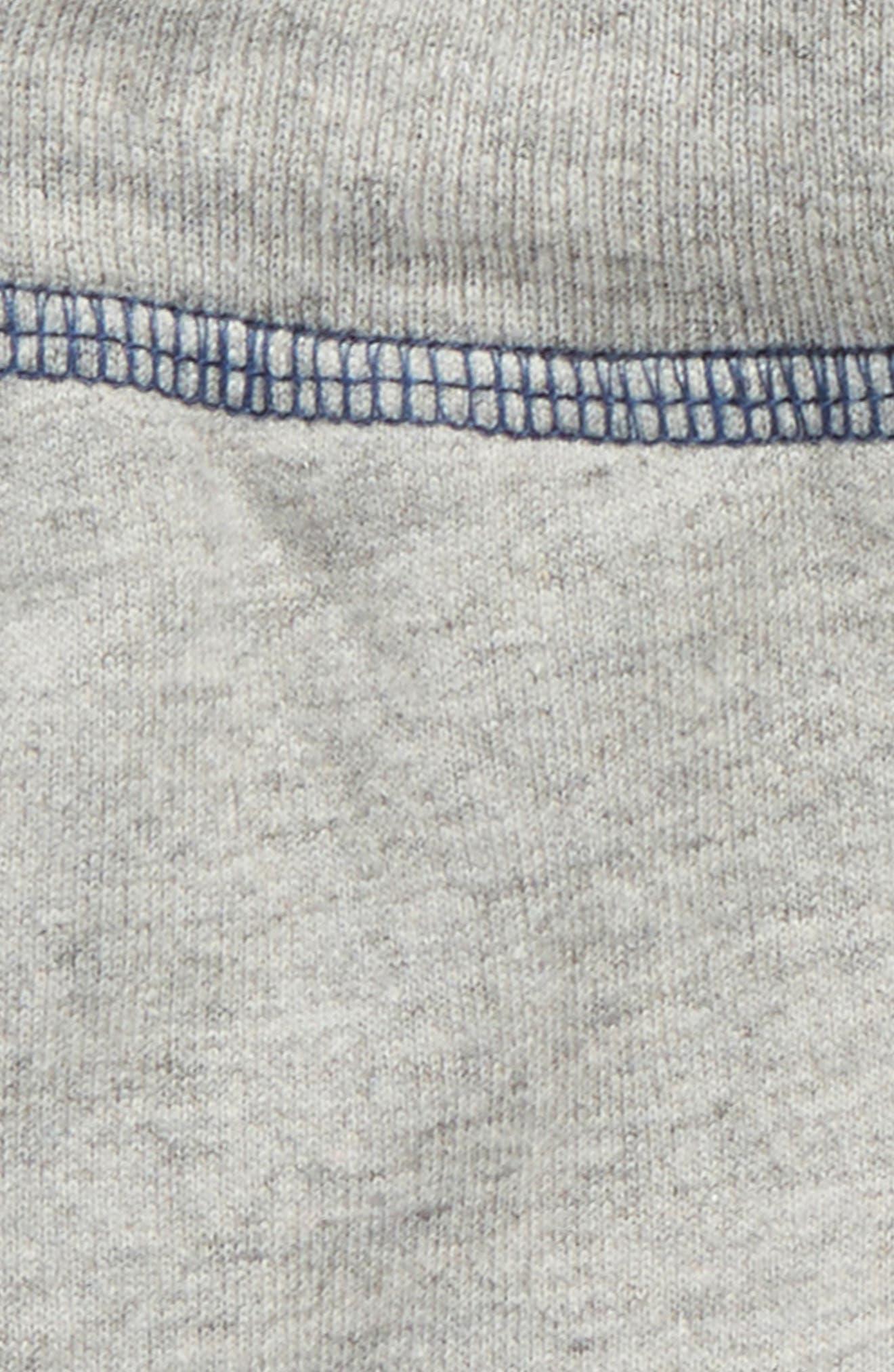 Pull-On Shorts,                             Alternate thumbnail 2, color,