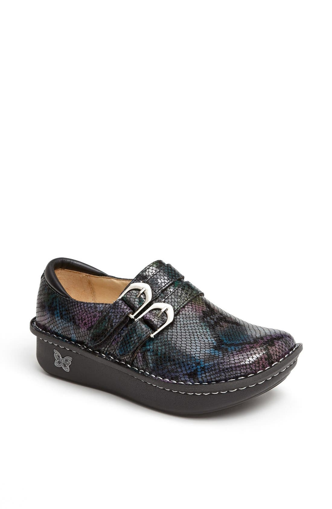 'Alli' Loafer,                             Main thumbnail 13, color,