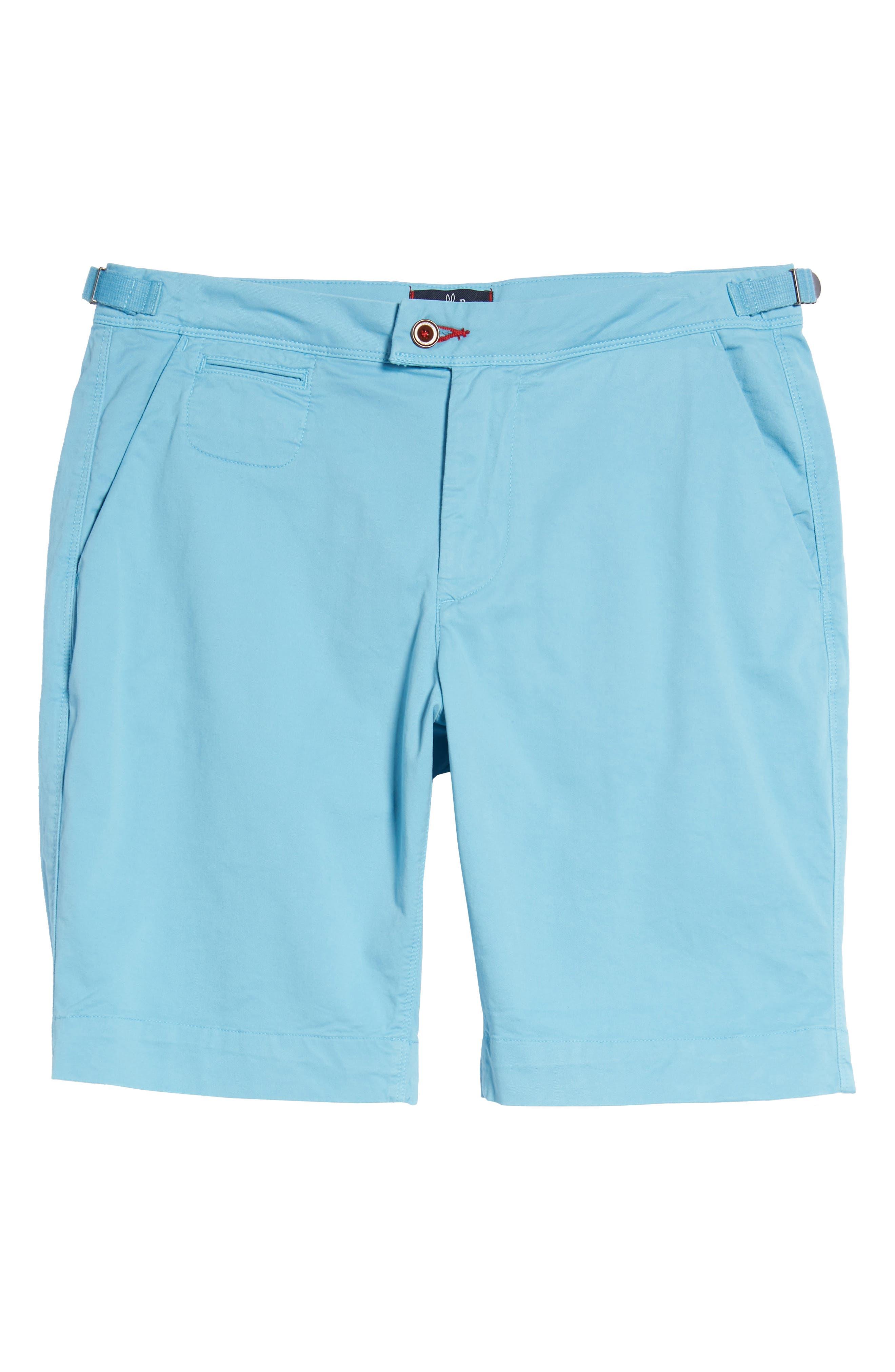 Triumph Shorts,                             Alternate thumbnail 70, color,