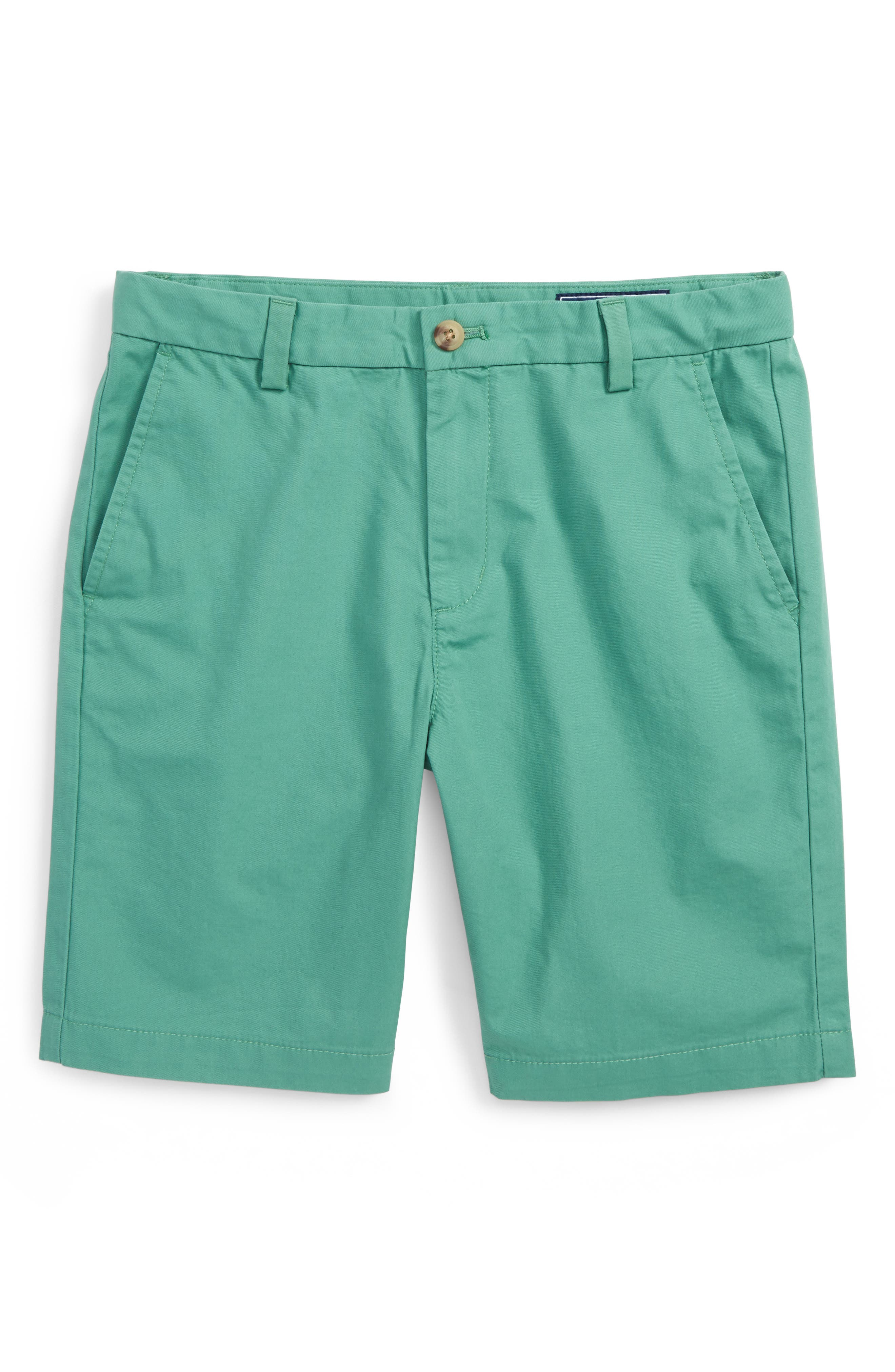 Summer - Breaker Twill Shorts,                             Main thumbnail 2, color,